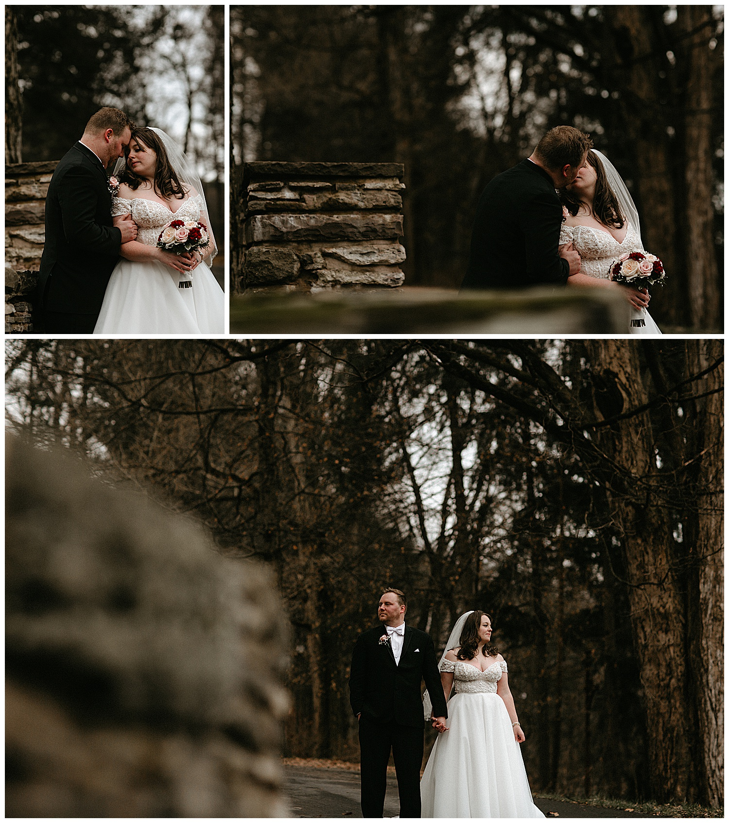 NEPA-wedding-photographer-in-Eastern-PA-the-lands-at-hillside-farm-Shavertown-PA_0001.jpg