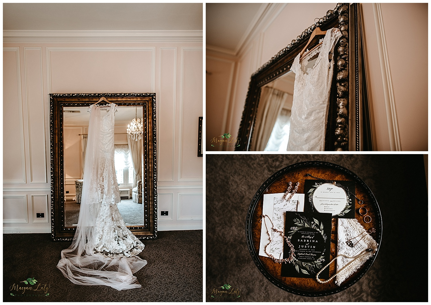 Destination-Wedding-photographer-at-Highlands-Ranch-Mansion-Denver-CO-out-of-NEPA_0007.jpg