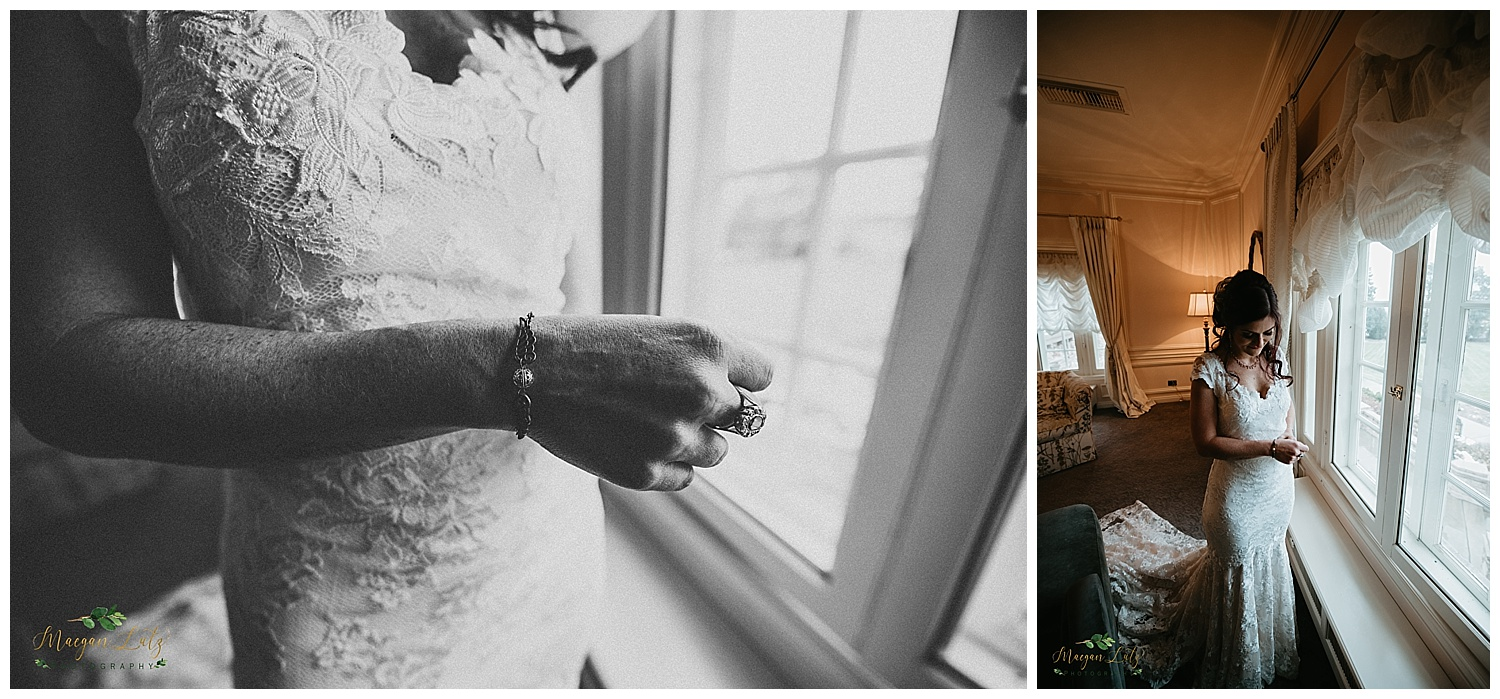 Destination-Wedding-photographer-at-Highlands-Ranch-Mansion-Denver-CO-out-of-NEPA_0026.jpg