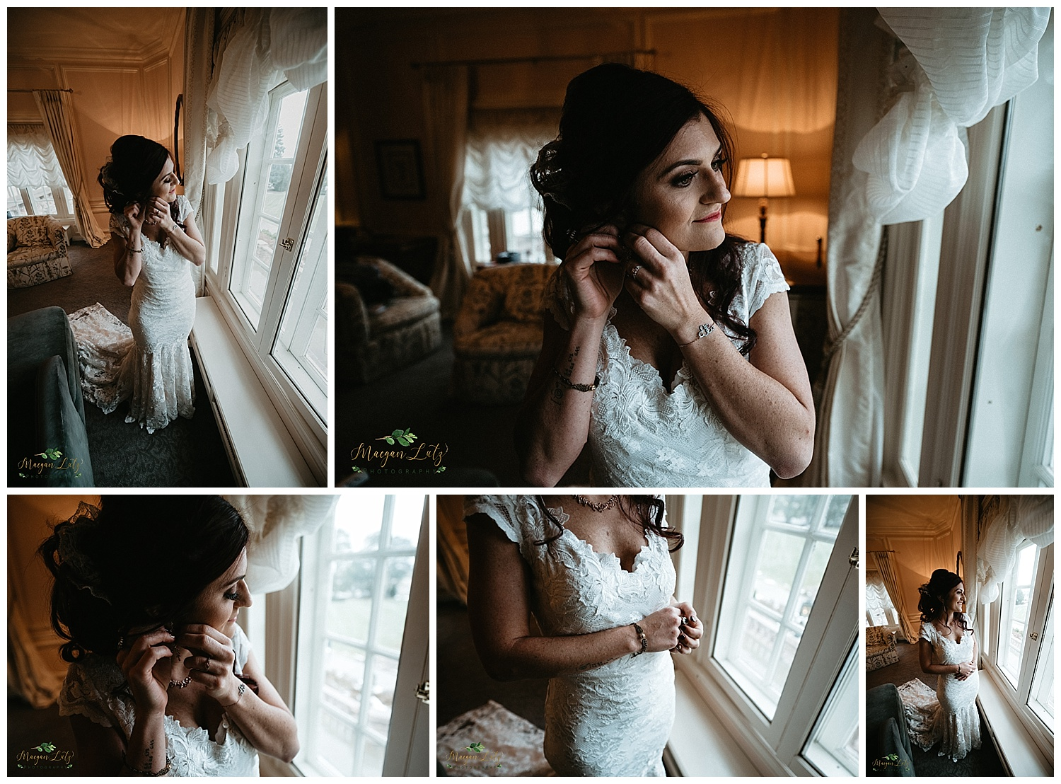 Destination-Wedding-photographer-at-Highlands-Ranch-Mansion-Denver-CO-out-of-NEPA_0027.jpg