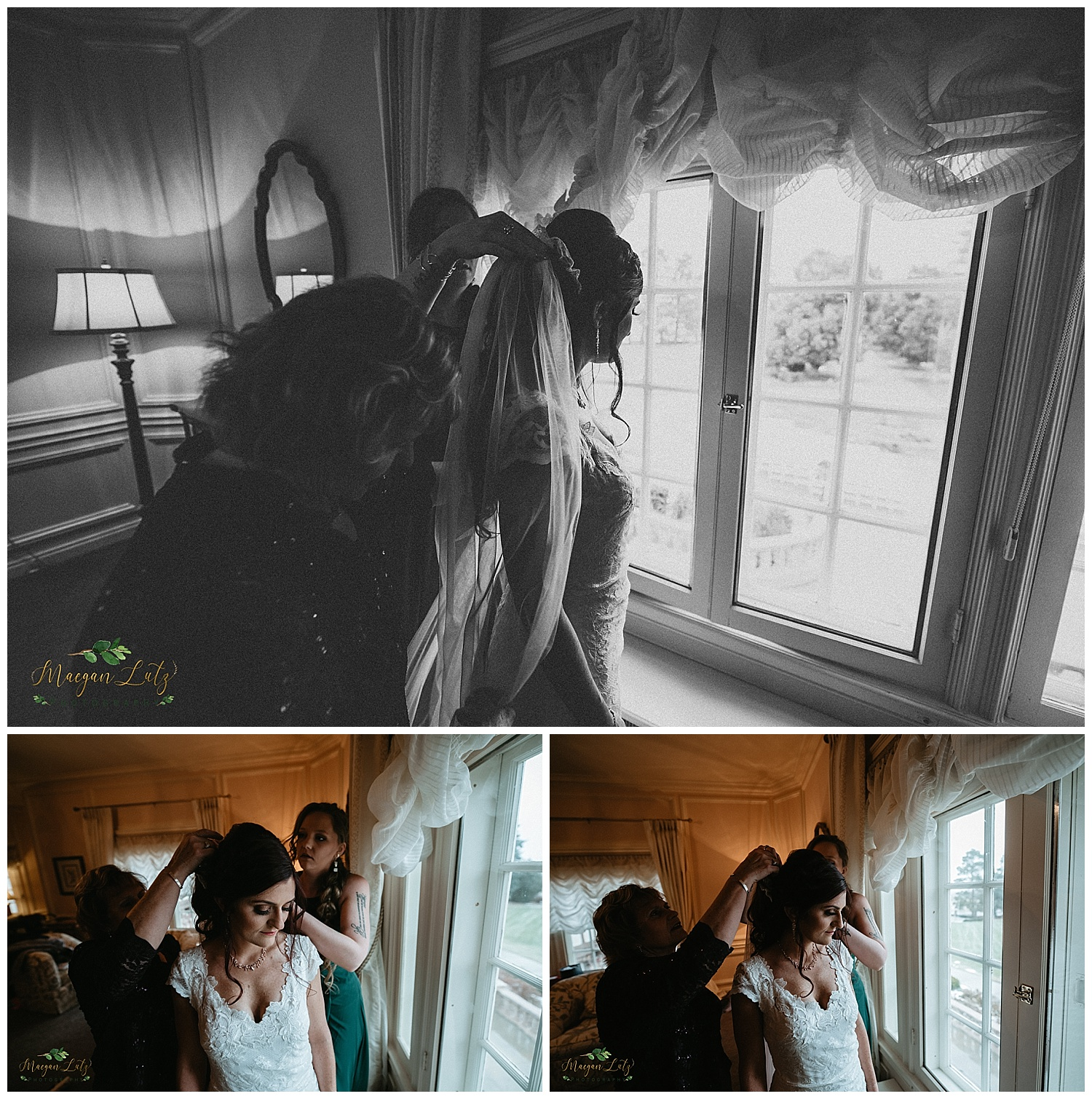 Destination-Wedding-photographer-at-Highlands-Ranch-Mansion-Denver-CO-out-of-NEPA_0028.jpg