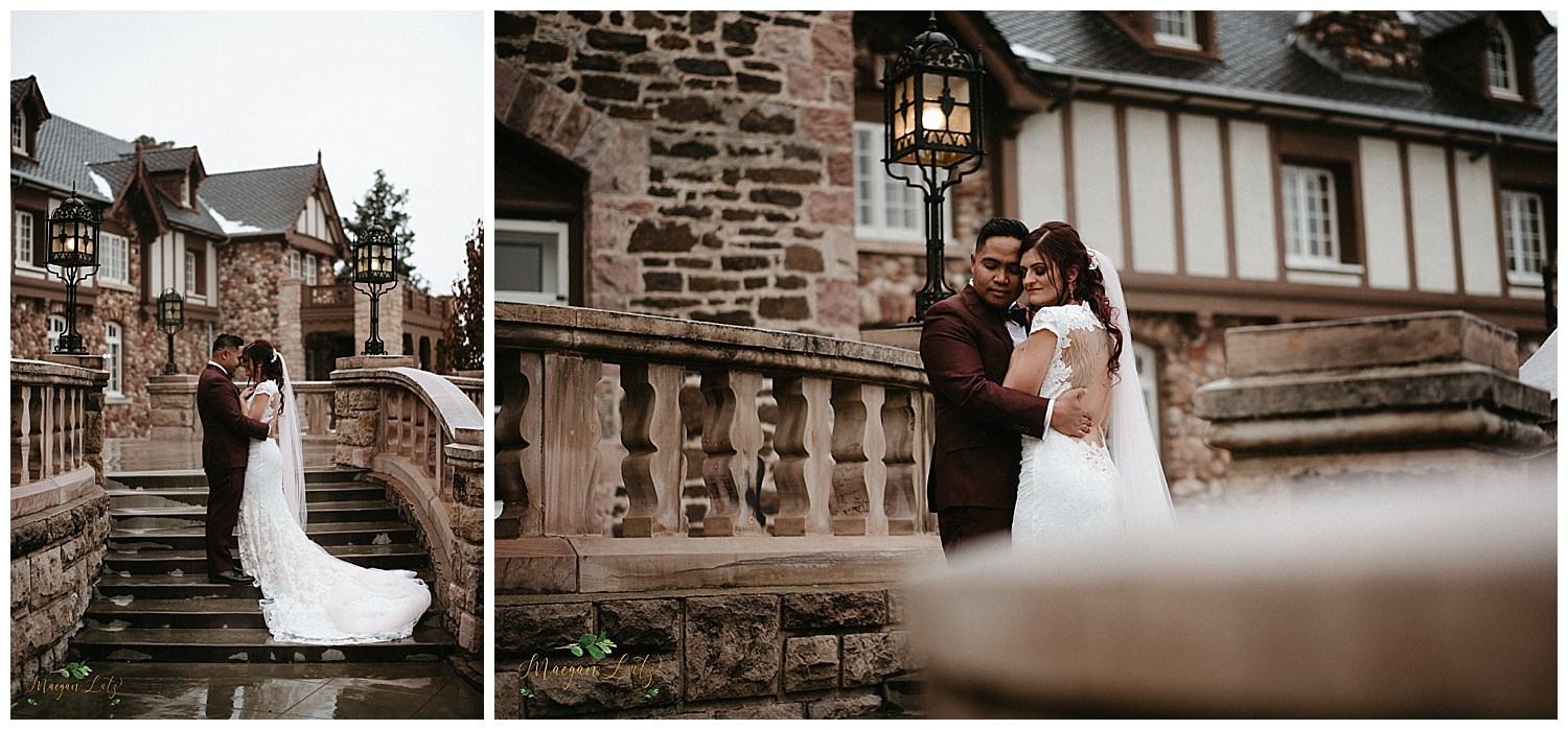 Destination-Wedding-photographer-at-Highlands-Ranch-Mansion-Denver-CO-out-of-NEPA_0053.jpg