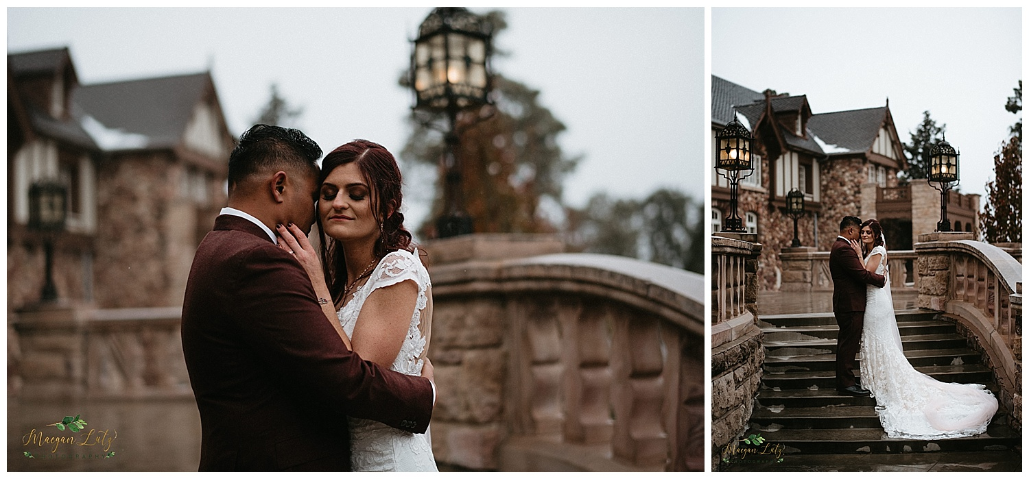 Destination-Wedding-photographer-at-Highlands-Ranch-Mansion-Denver-CO-out-of-NEPA_0056.jpg