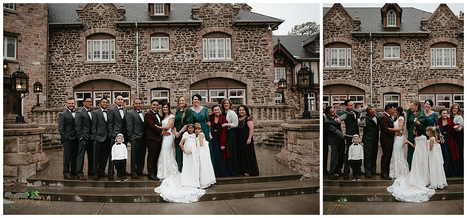Destination-Wedding-photographer-at-Highlands-Ranch-Mansion-Denver-CO-out-of-NEPA_0057.jpg