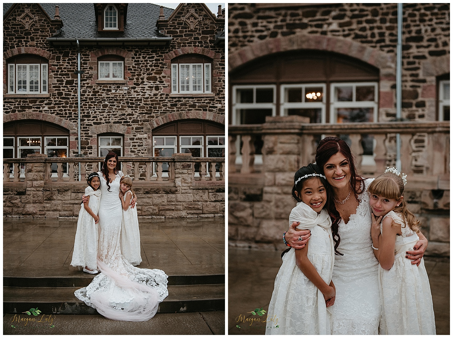Destination-Wedding-photographer-at-Highlands-Ranch-Mansion-Denver-CO-out-of-NEPA_0060.jpg