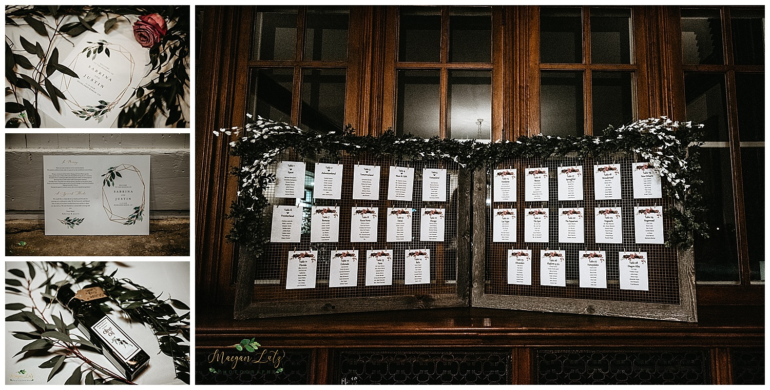 Destination-Wedding-photographer-at-Highlands-Ranch-Mansion-Denver-CO-out-of-NEPA_0093.jpg