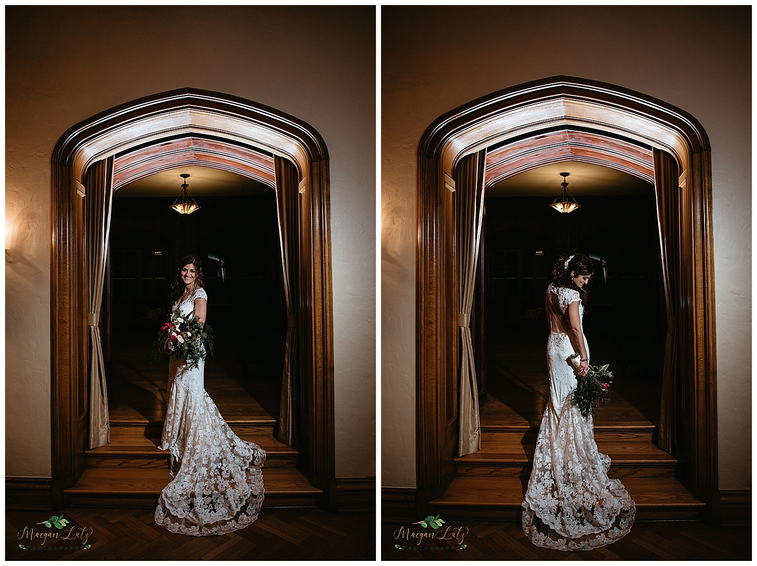 Destination-Wedding-photographer-at-Highlands-Ranch-Mansion-Denver-CO-out-of-NEPA_0097.jpg