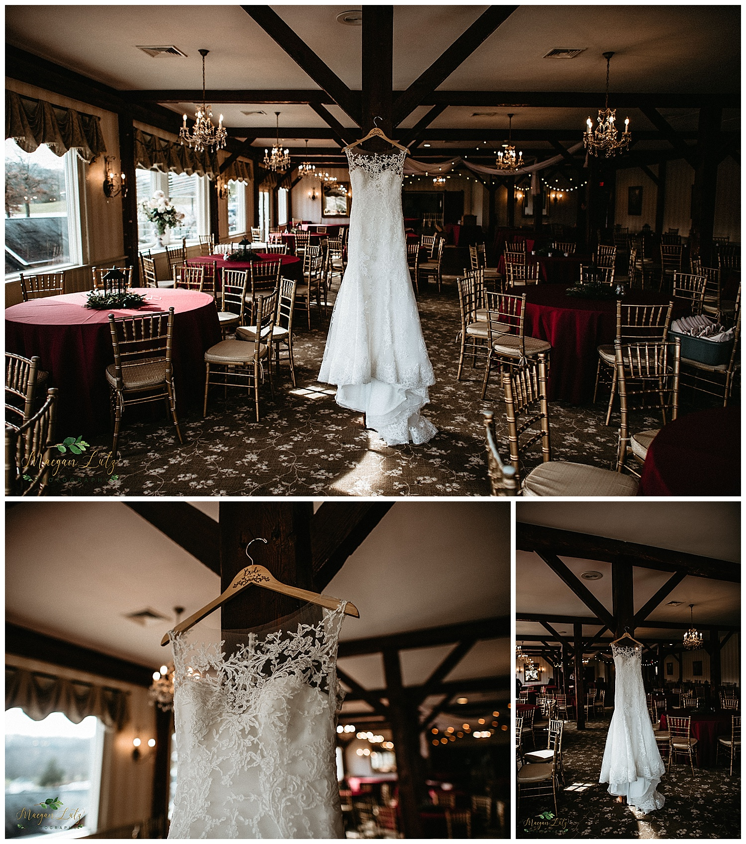 NEPA-wedding-photographer-at-Farmstead-Golf-and-country-club-LaFayette-Township-New-Jersey_0003.jpg