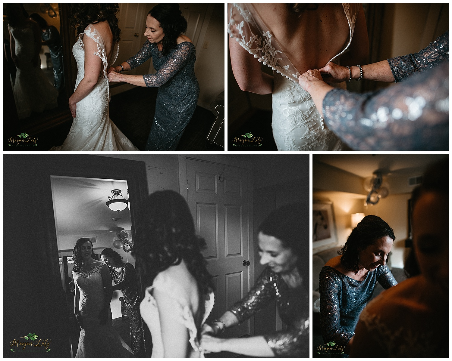 NEPA-wedding-photographer-at-Farmstead-Golf-and-country-club-LaFayette-Township-New-Jersey_0011.jpg