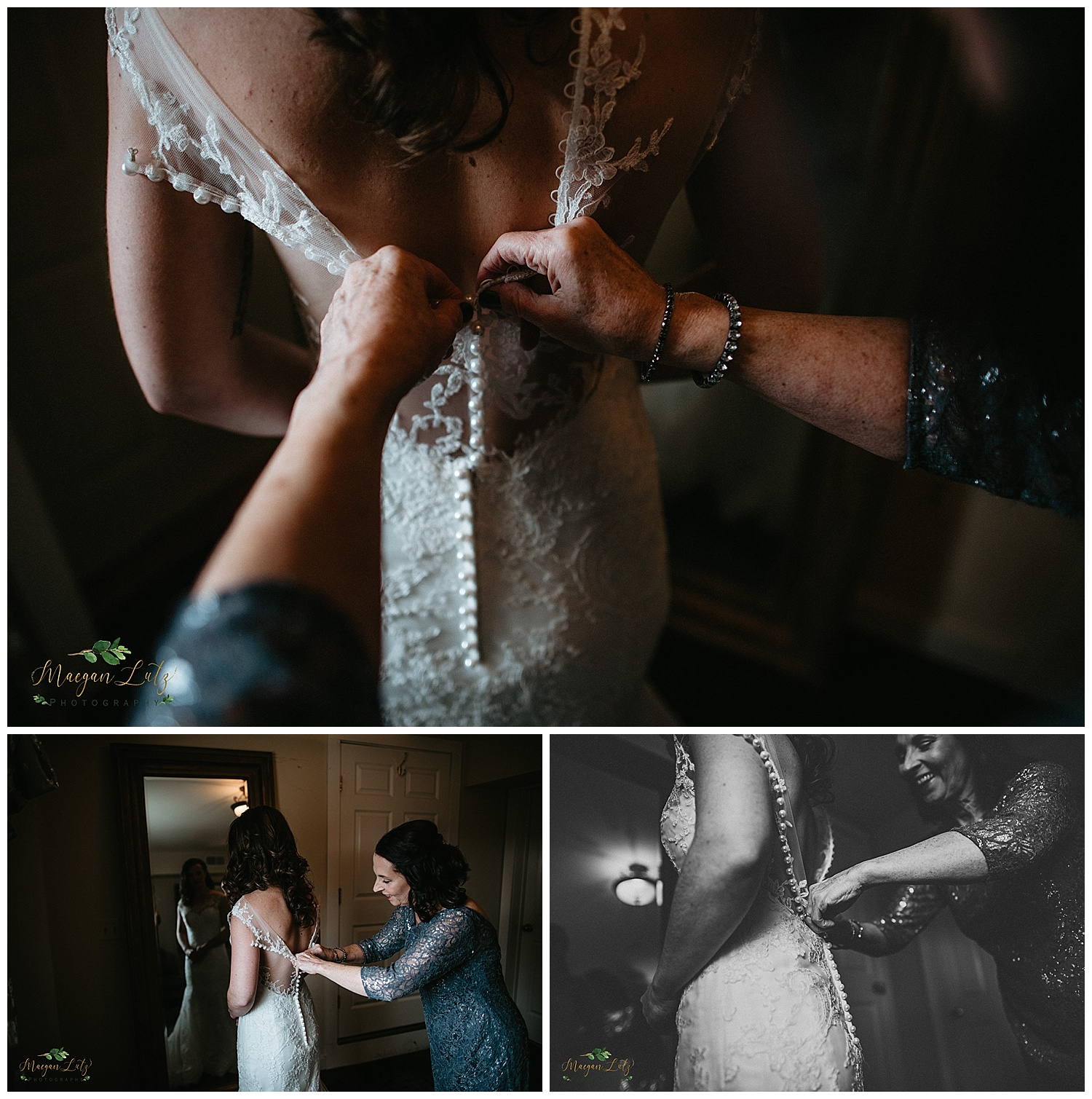 NEPA-wedding-photographer-at-Farmstead-Golf-and-country-club-LaFayette-Township-New-Jersey_0012.jpg