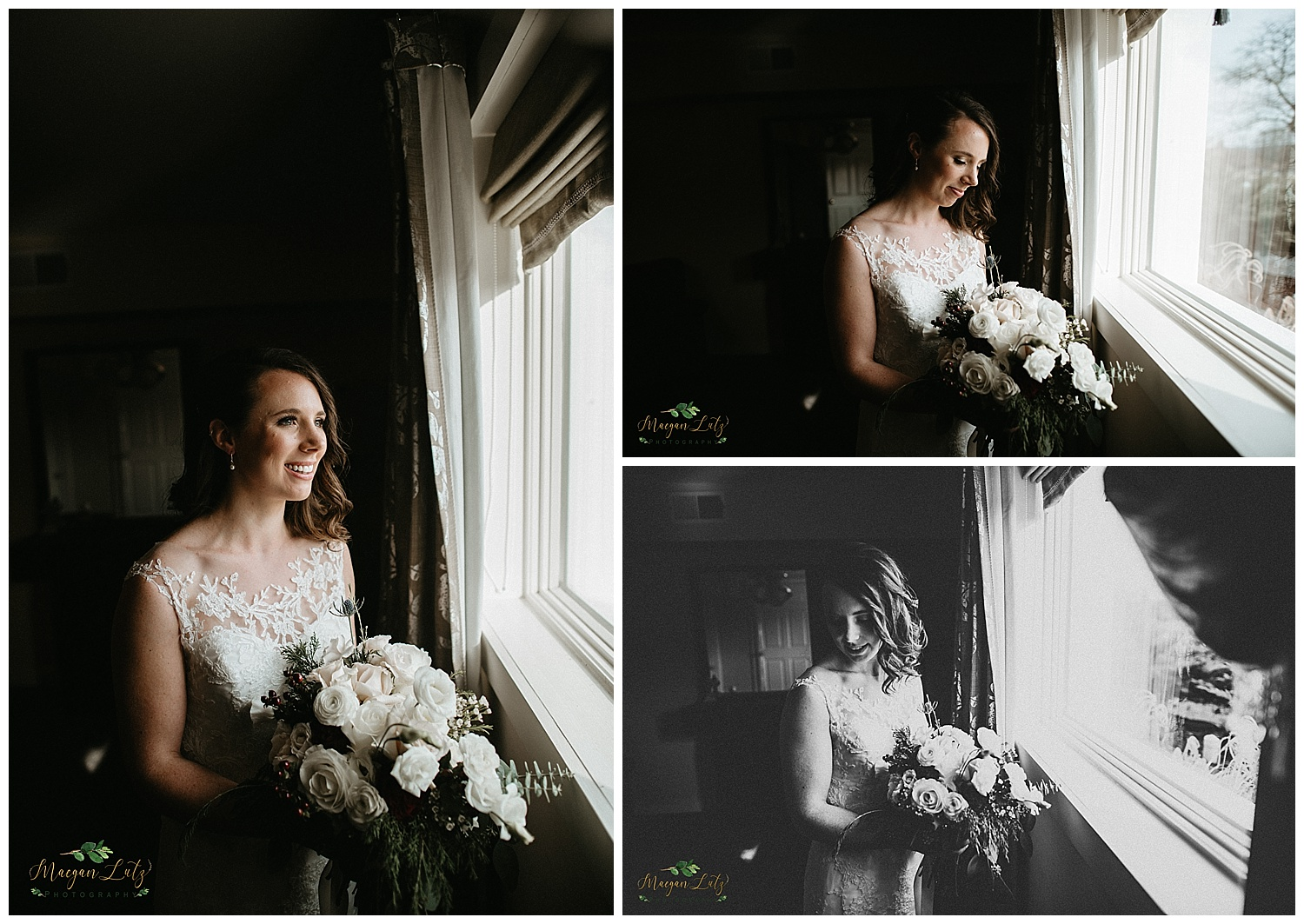 NEPA-wedding-photographer-at-Farmstead-Golf-and-country-club-LaFayette-Township-New-Jersey_0018.jpg