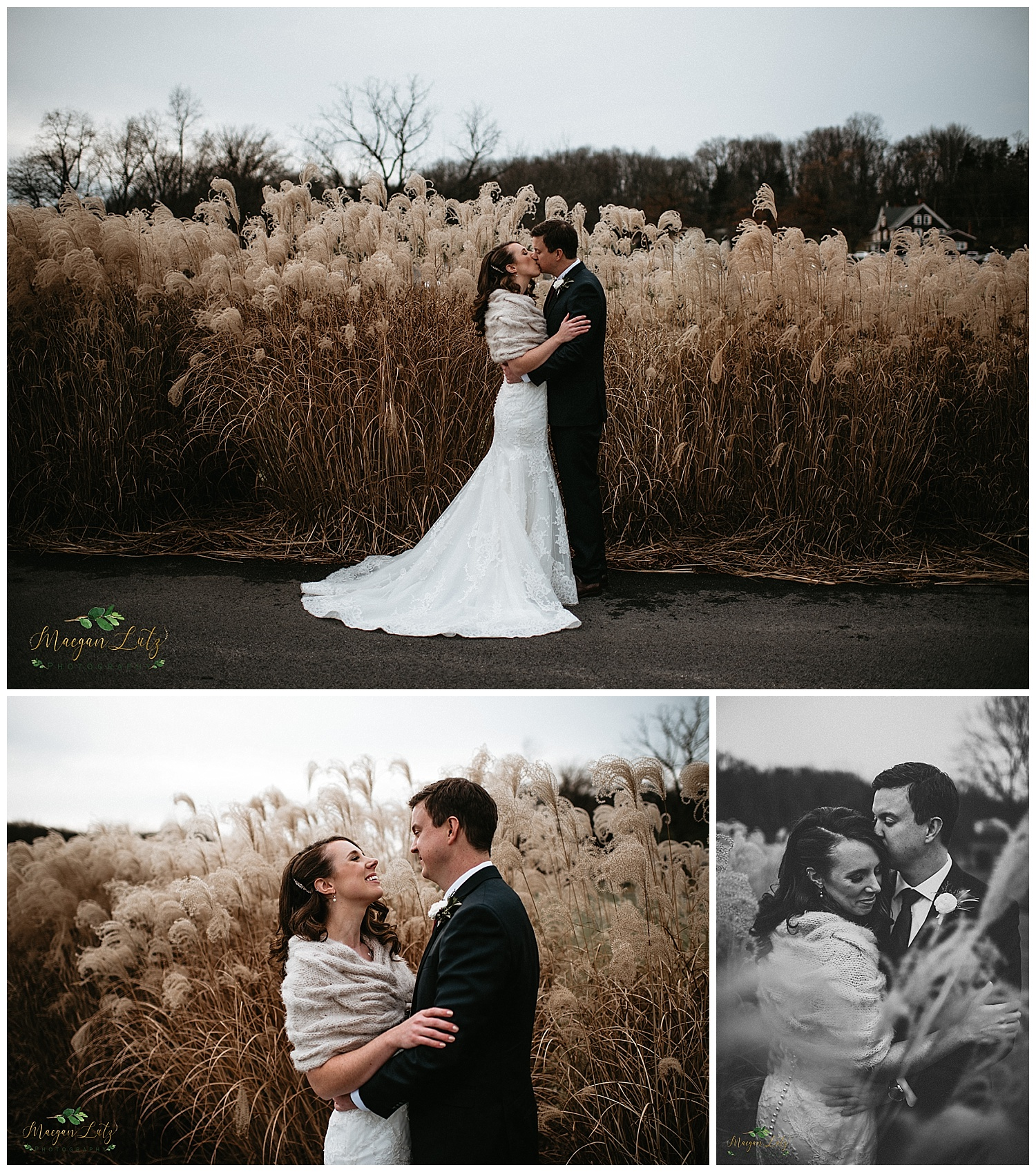 NEPA-wedding-photographer-at-Farmstead-Golf-and-country-club-LaFayette-Township-New-Jersey_0025.jpg