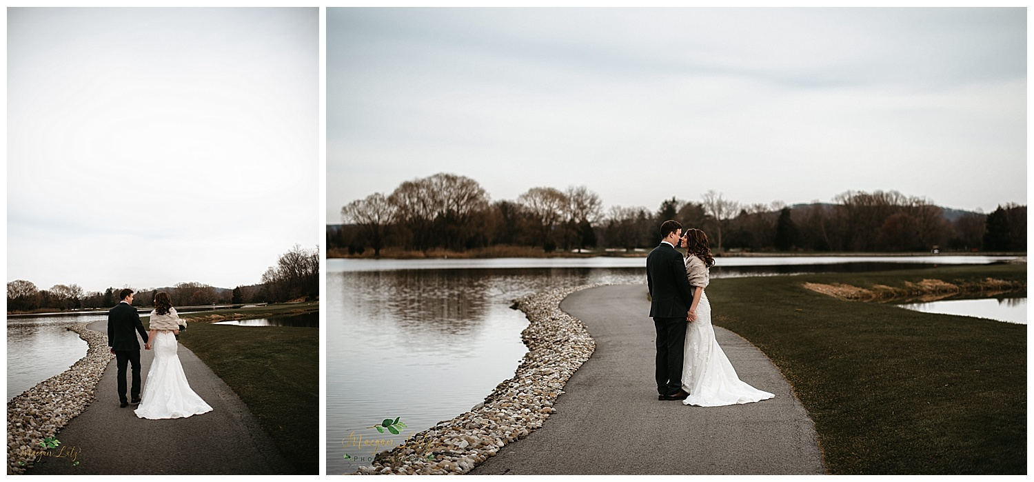 NEPA-wedding-photographer-at-Farmstead-Golf-and-country-club-LaFayette-Township-New-Jersey_0030.jpg