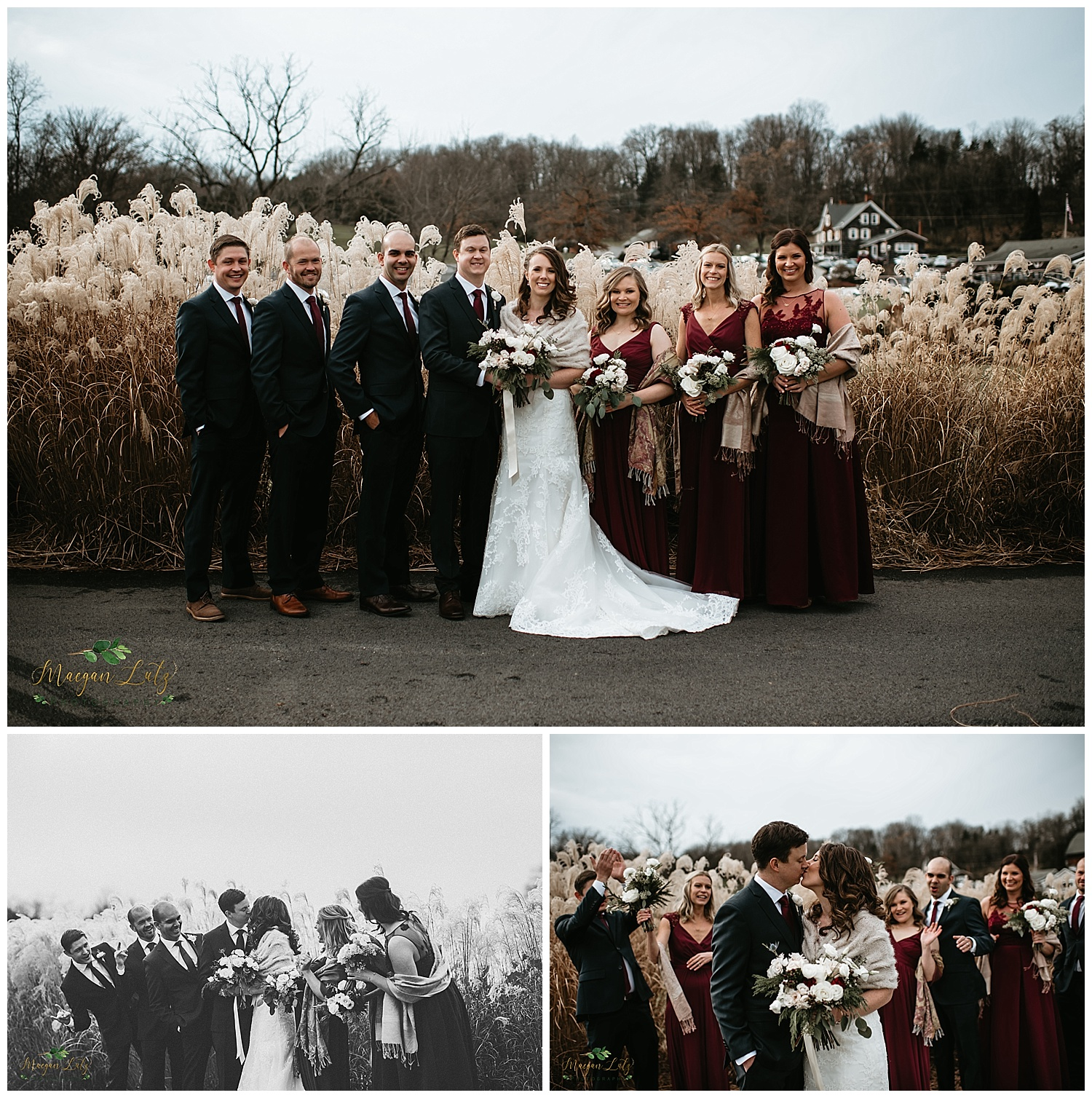 NEPA-wedding-photographer-at-Farmstead-Golf-and-country-club-LaFayette-Township-New-Jersey_0036.jpg