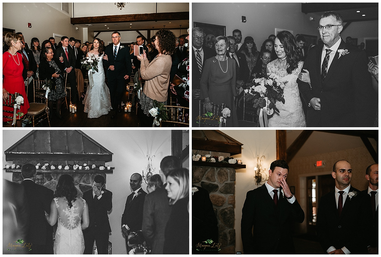 NEPA-wedding-photographer-at-Farmstead-Golf-and-country-club-LaFayette-Township-New-Jersey_0047.jpg