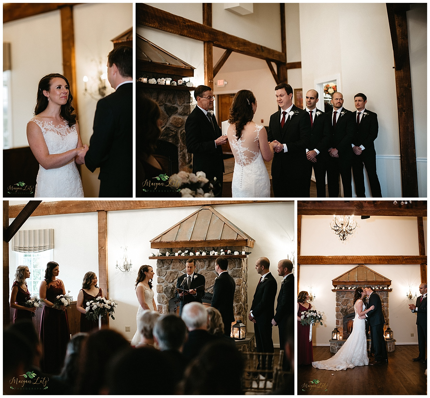 NEPA-wedding-photographer-at-Farmstead-Golf-and-country-club-LaFayette-Township-New-Jersey_0048.jpg