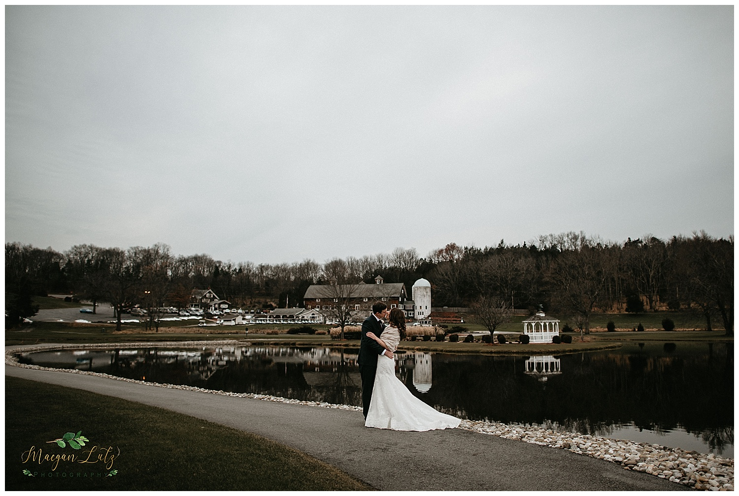NEPA-wedding-photographer-at-Farmstead-Golf-and-country-club-LaFayette-Township-New-Jersey_0058.jpg