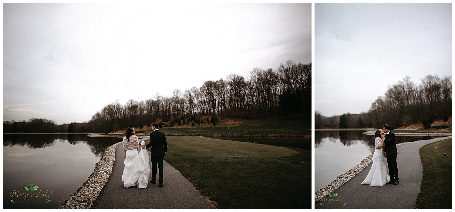 NEPA-wedding-photographer-at-Farmstead-Golf-and-country-club-LaFayette-Township-New-Jersey_0062.jpg