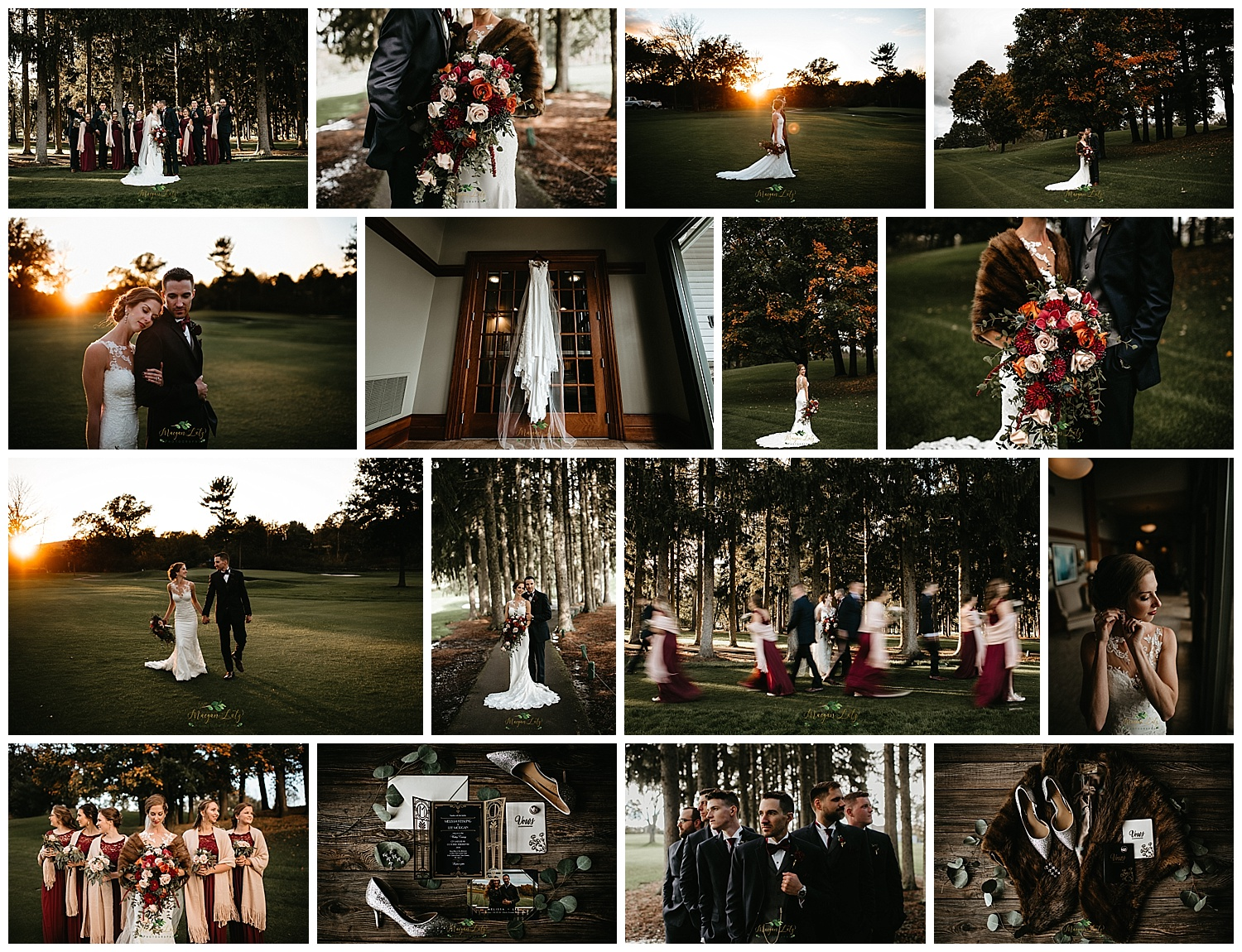 NEPA-wedding-photographer-at-Farmstead-Golf-and-country-club-LaFayette-Township-New-Jersey_0071.jpg