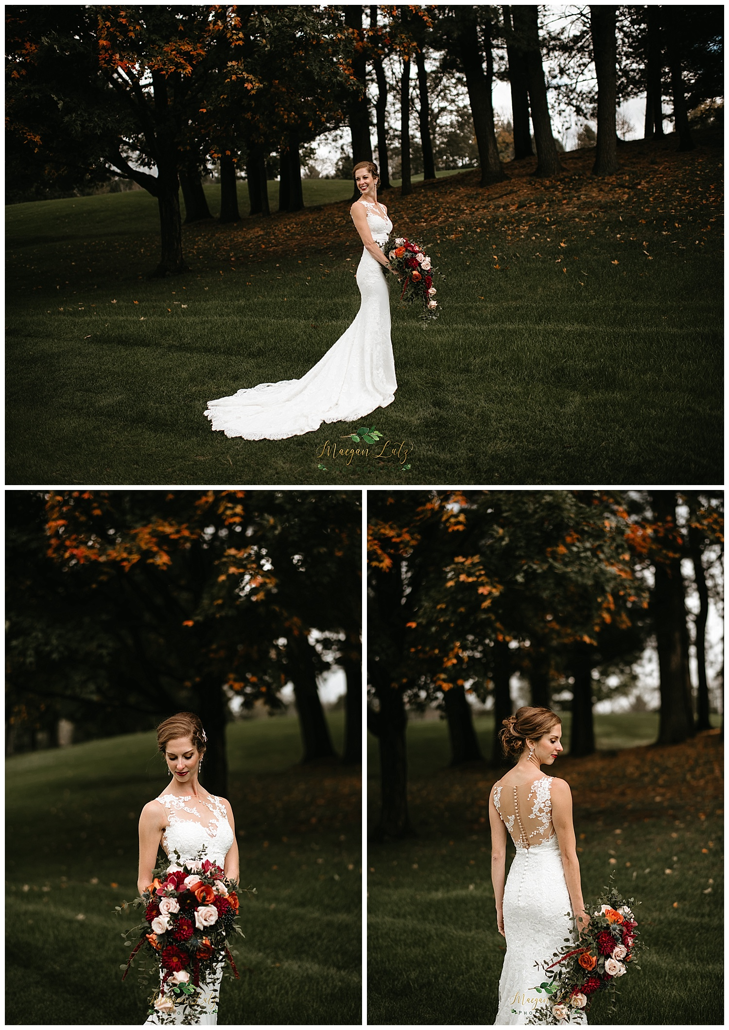 NEPA-wedding-photographer-at-Glen-Oak-Country-Club-Clarks-Summit-PA_0028.jpg