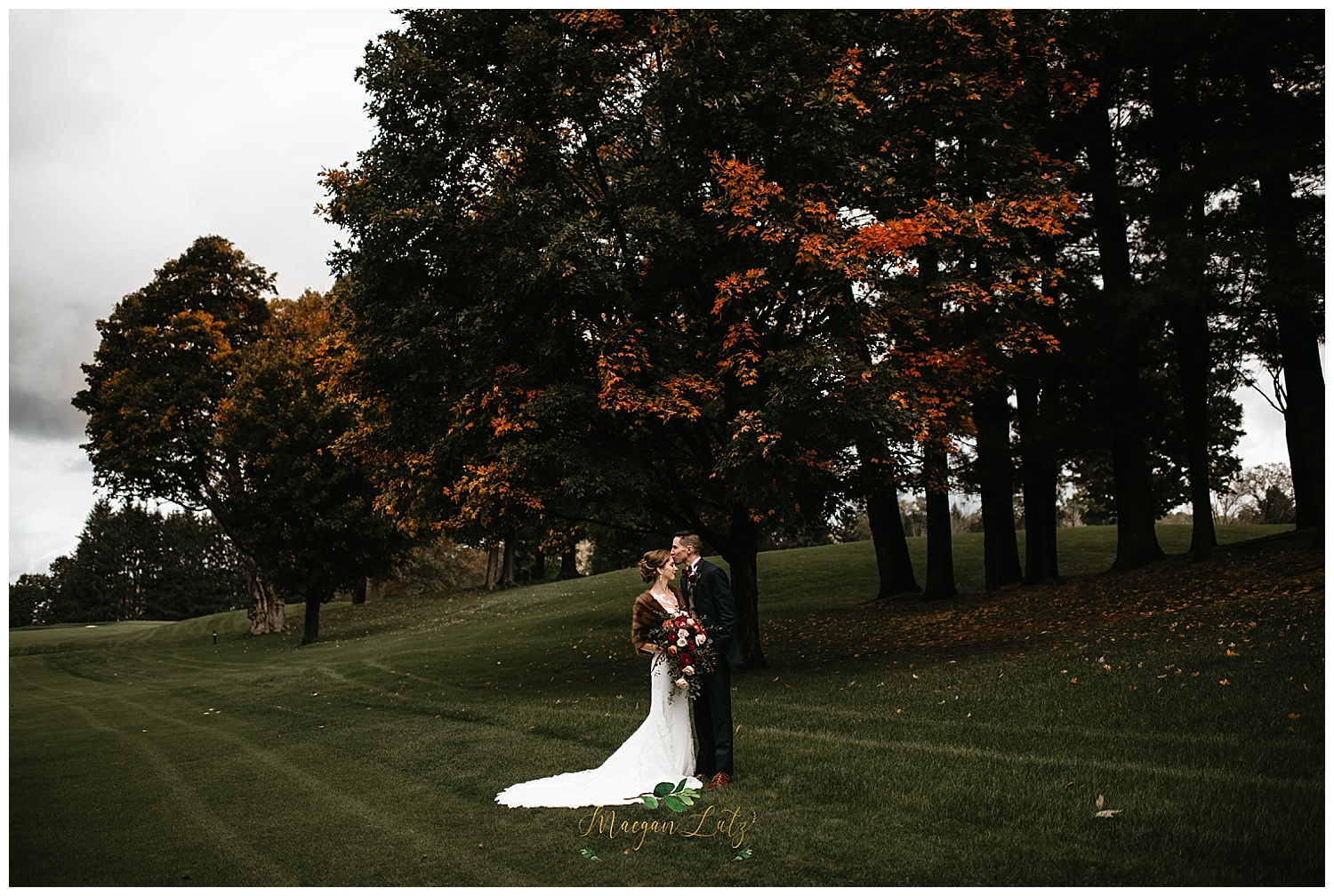 NEPA-wedding-photographer-at-Glen-Oak-Country-Club-Clarks-Summit-PA_0031.jpg