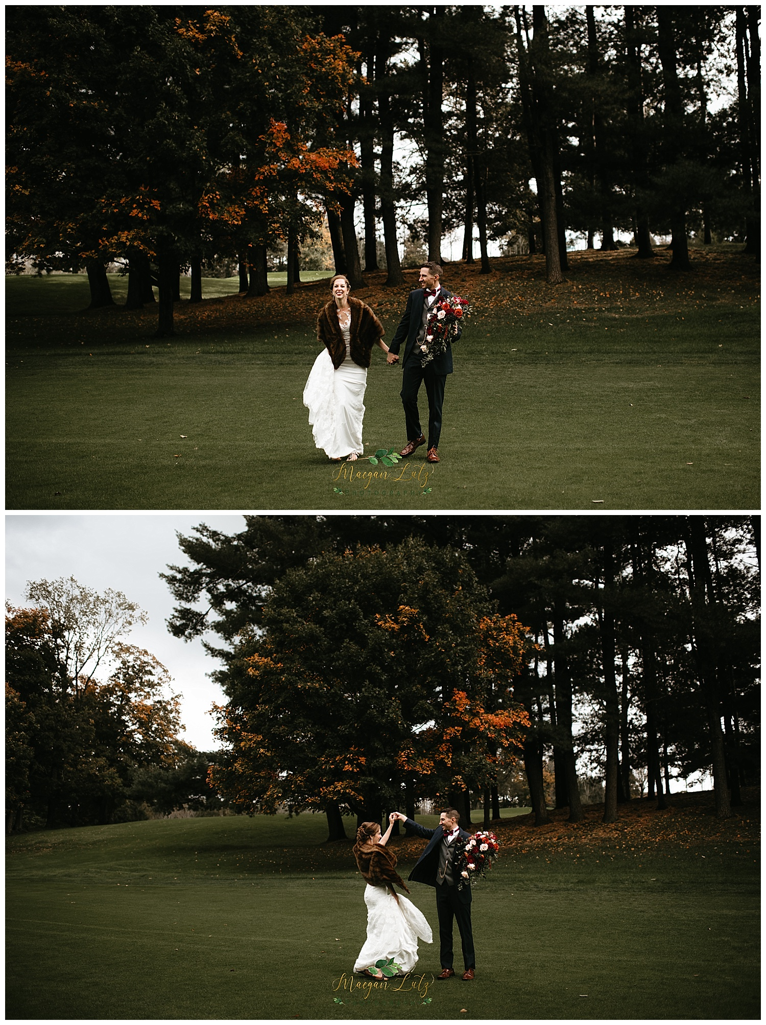 NEPA-wedding-photographer-at-Glen-Oak-Country-Club-Clarks-Summit-PA_0030.jpg