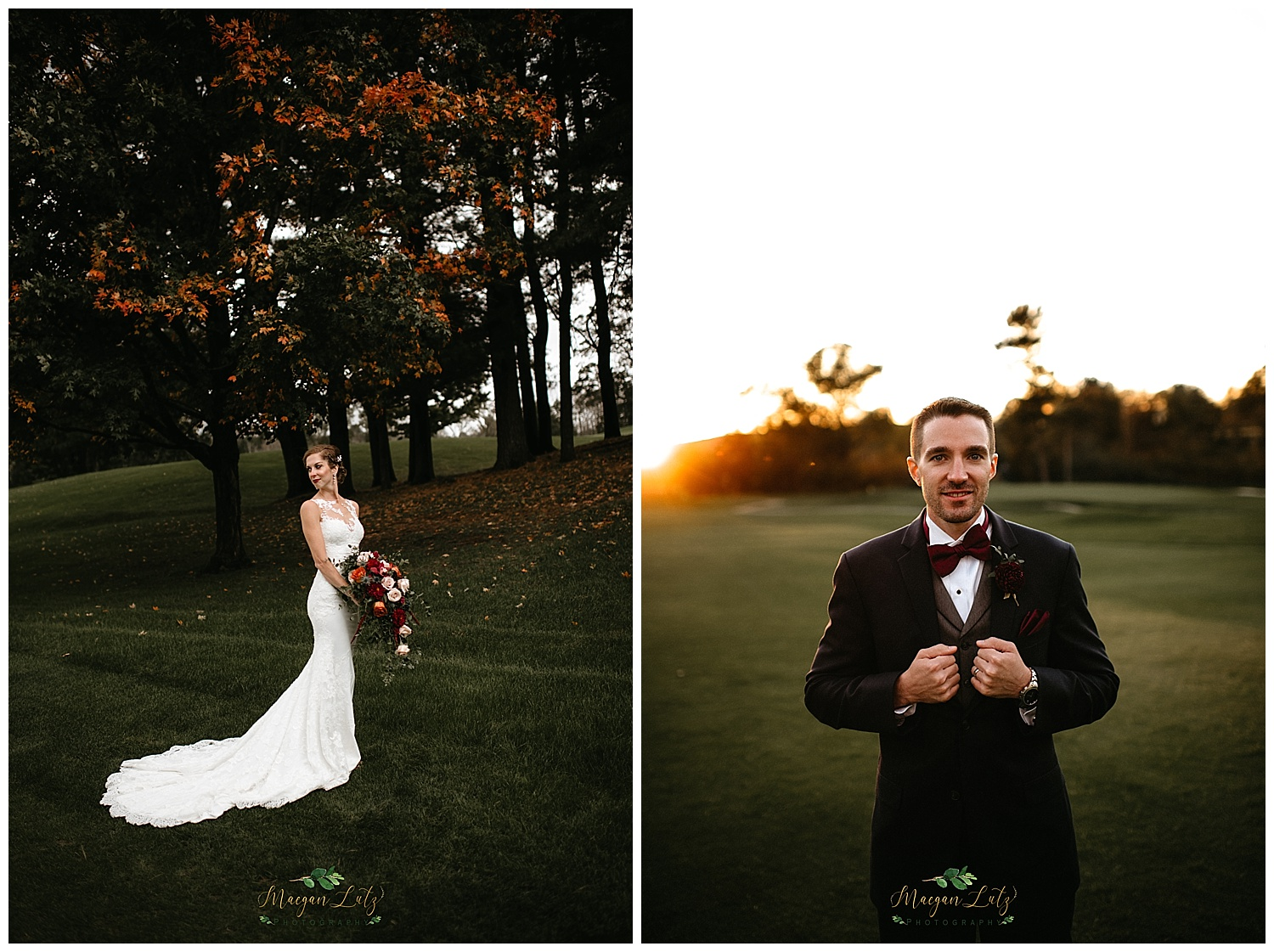 NEPA-wedding-photographer-at-Glen-Oak-Country-Club-Clarks-Summit-PA_0034.jpg