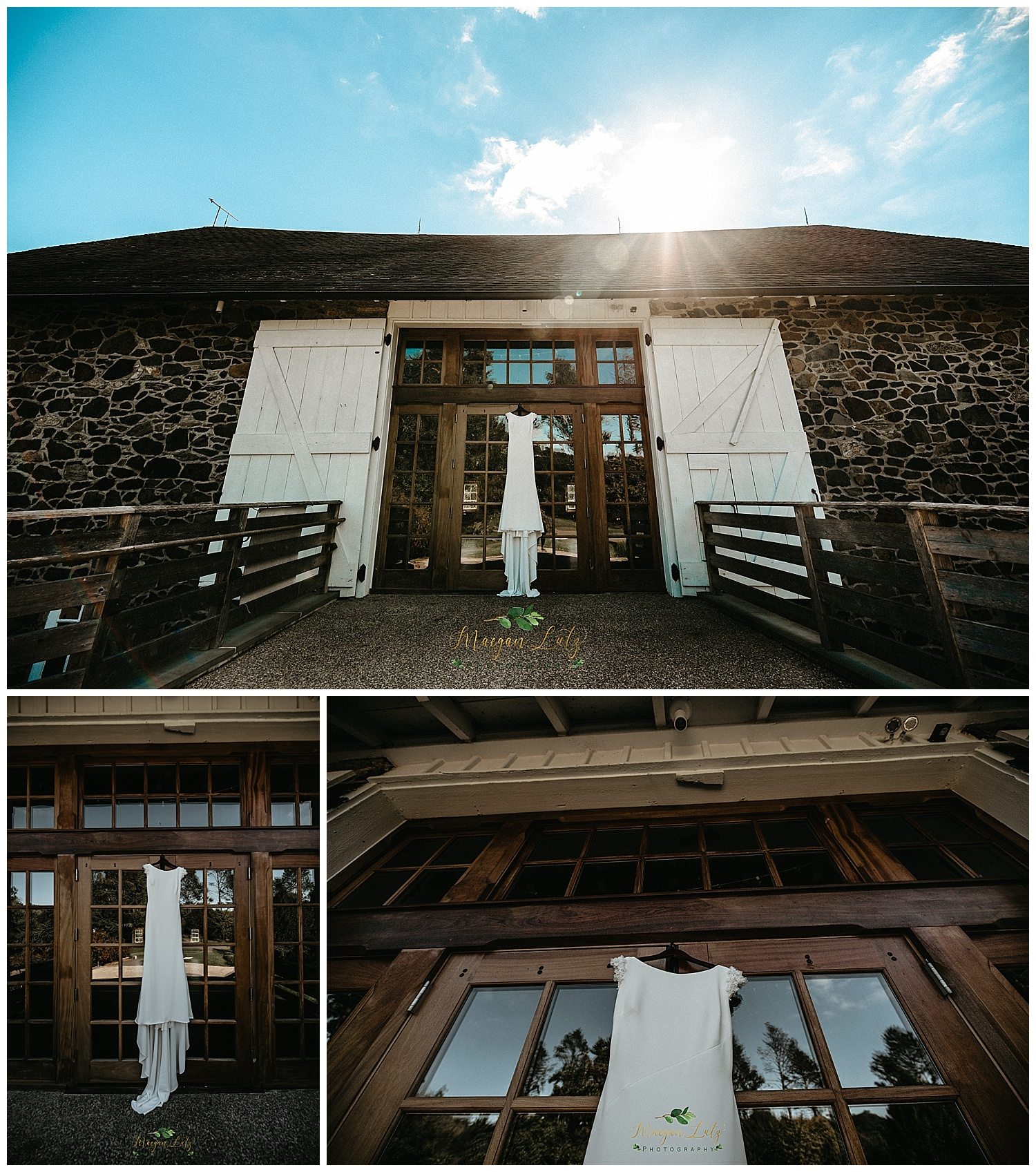 NEPA-wedding-photographer-at-Tyler-Arboretum-Media-PA_0005.jpg