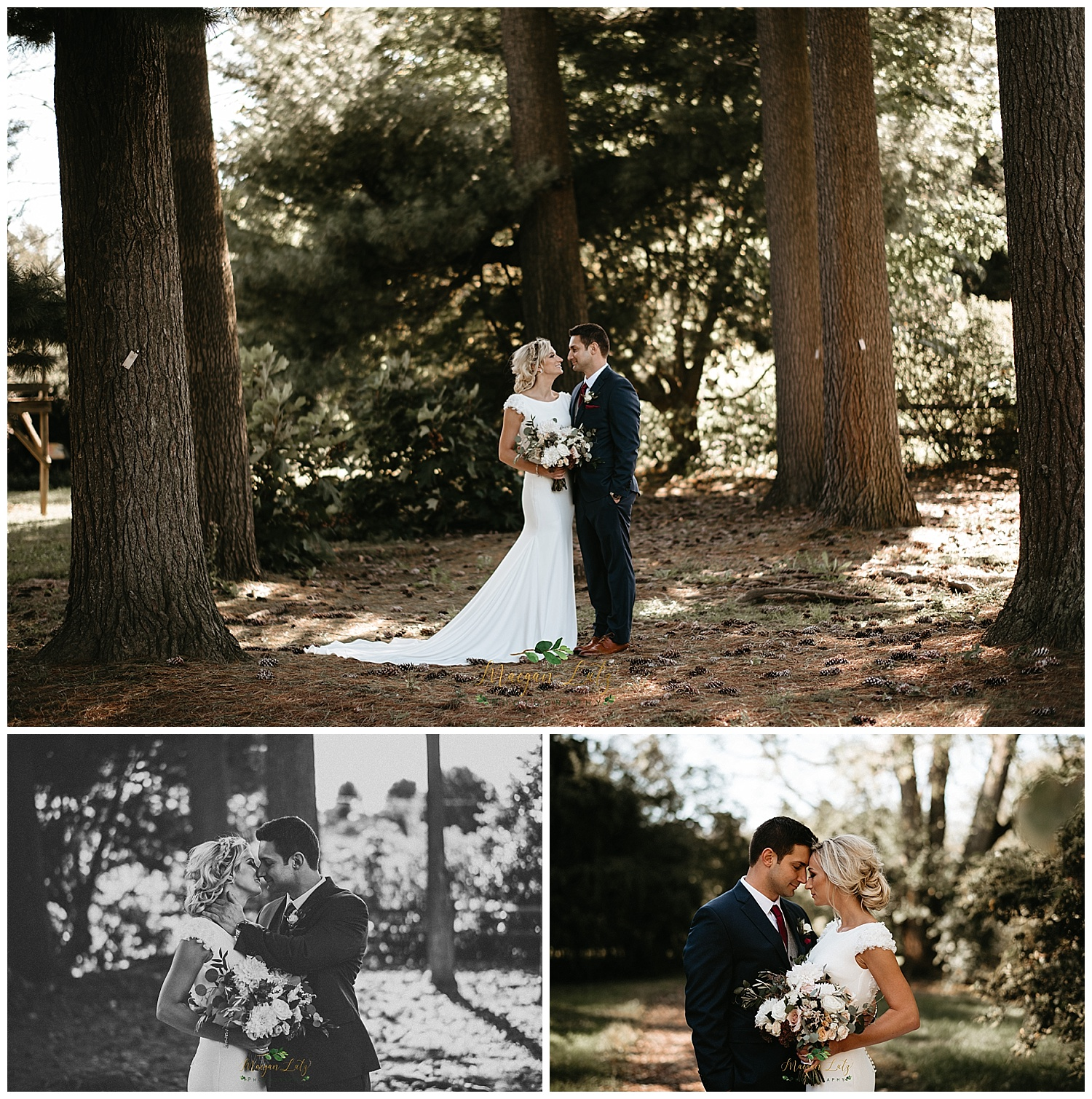 NEPA-wedding-photographer-at-Tyler-Arboretum-Media-PA_0018.jpg