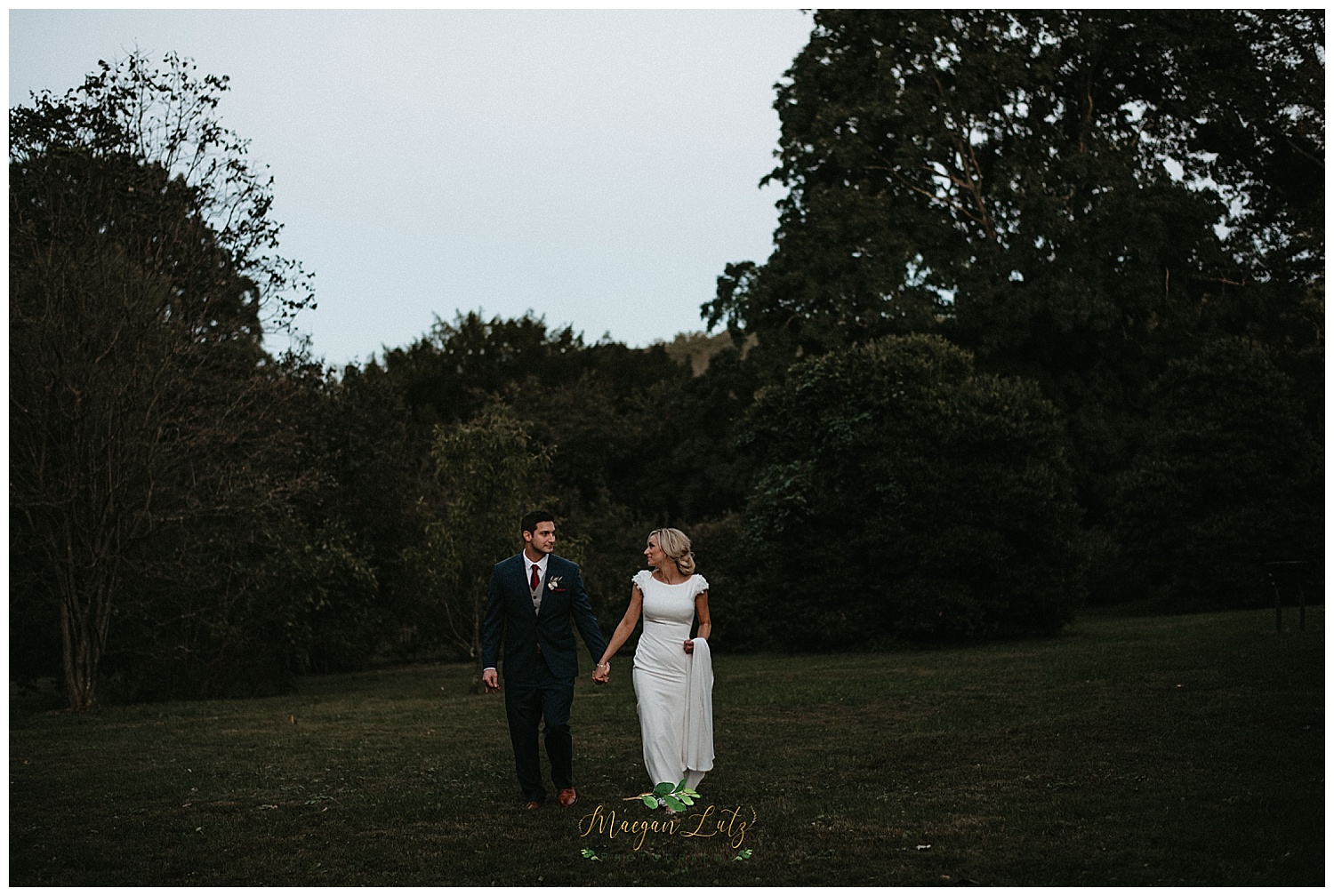 NEPA-wedding-photographer-at-Tyler-Arboretum-Media-PA_0039.jpg