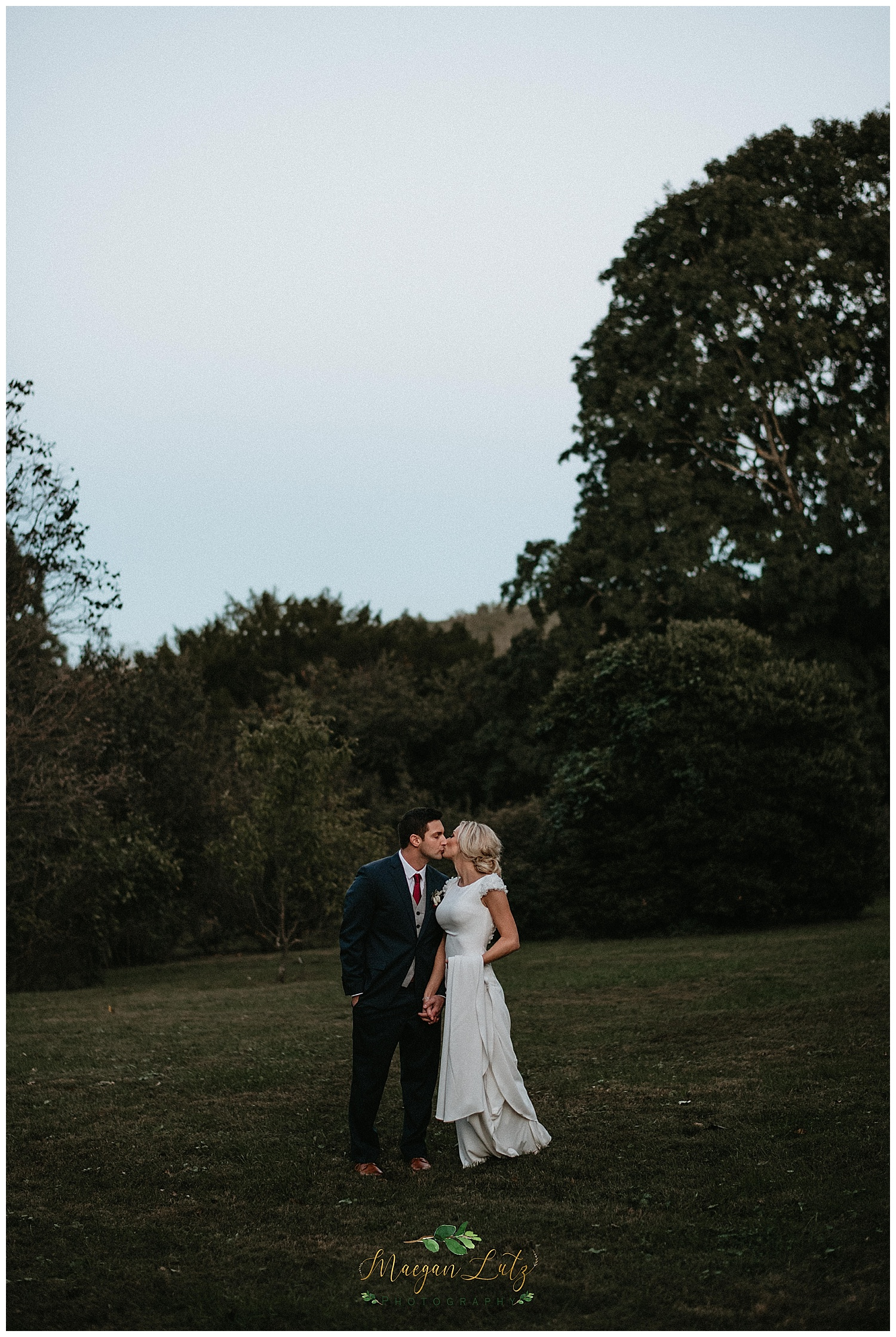 NEPA-wedding-photographer-at-Tyler-Arboretum-Media-PA_0038.jpg