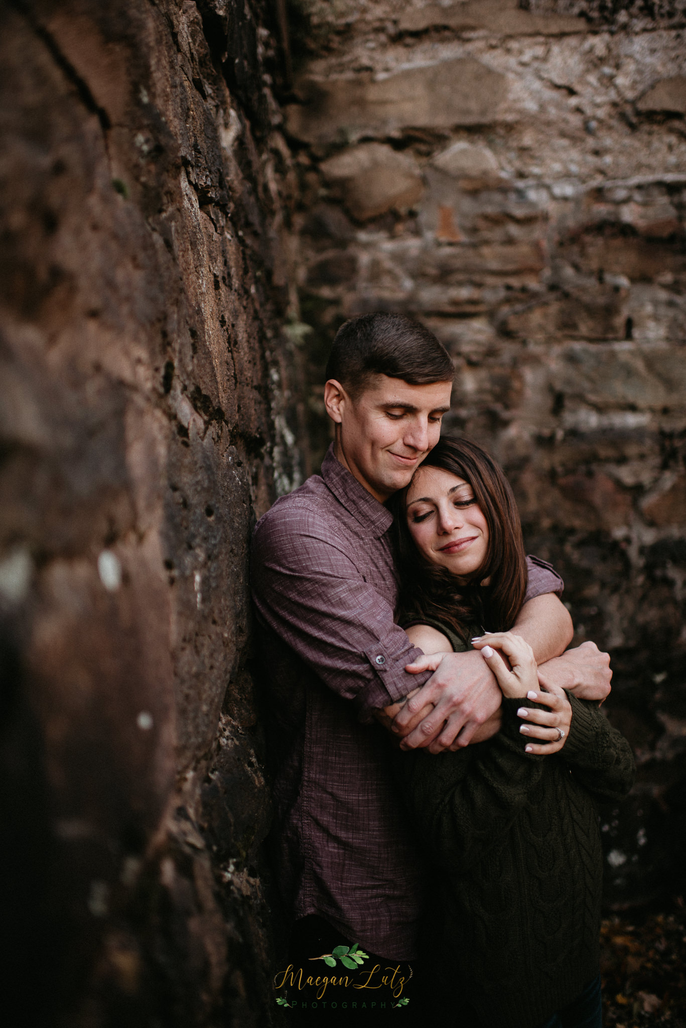 Eastern-PA-Engagement-Wedding-photographer-Lockridge-Museum-Park-Alburtis-PA.jpg