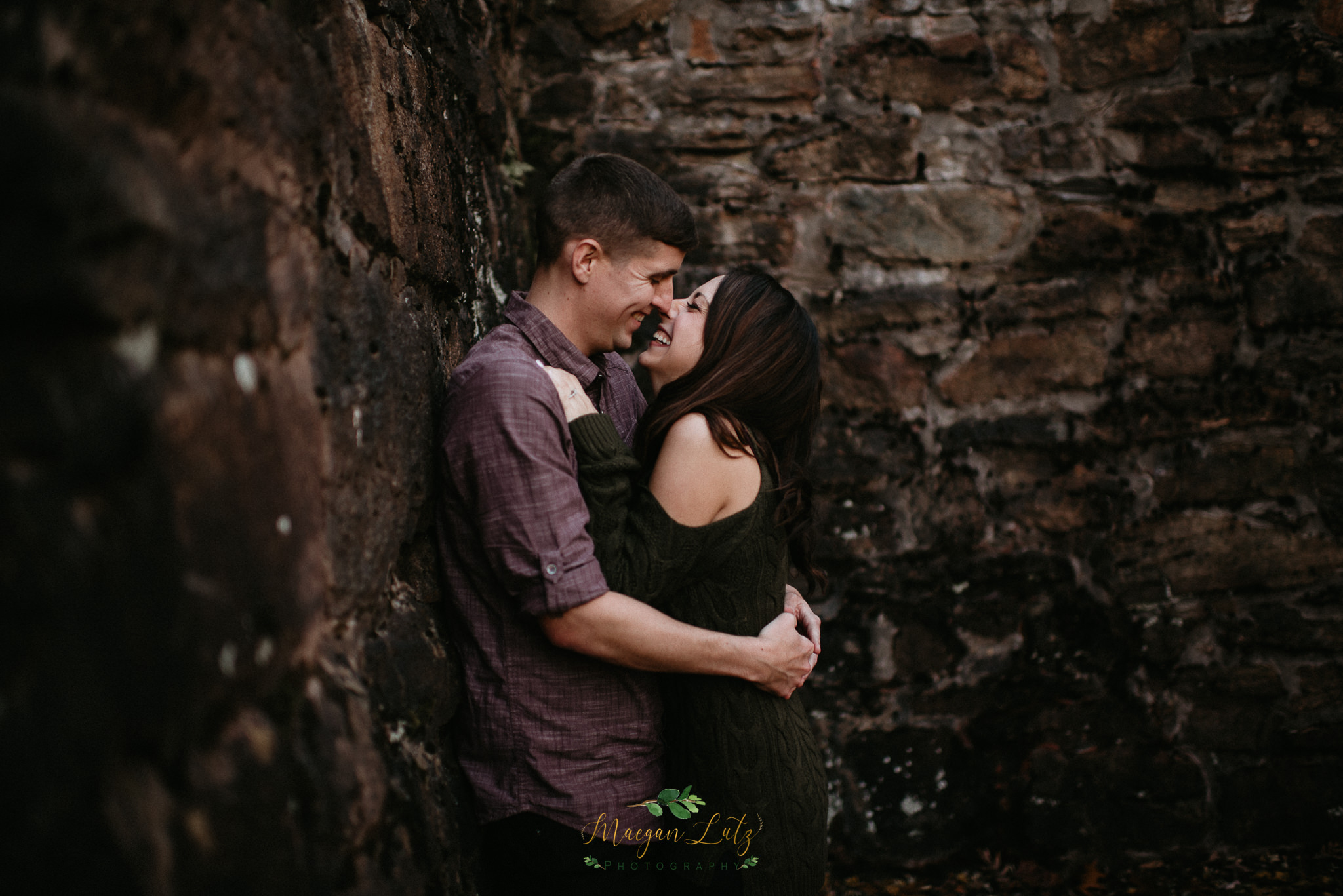 Eastern-PA-wedding-engagement-photographer-Lock-Ridge-Park-Alburtis-PA-6.jpg
