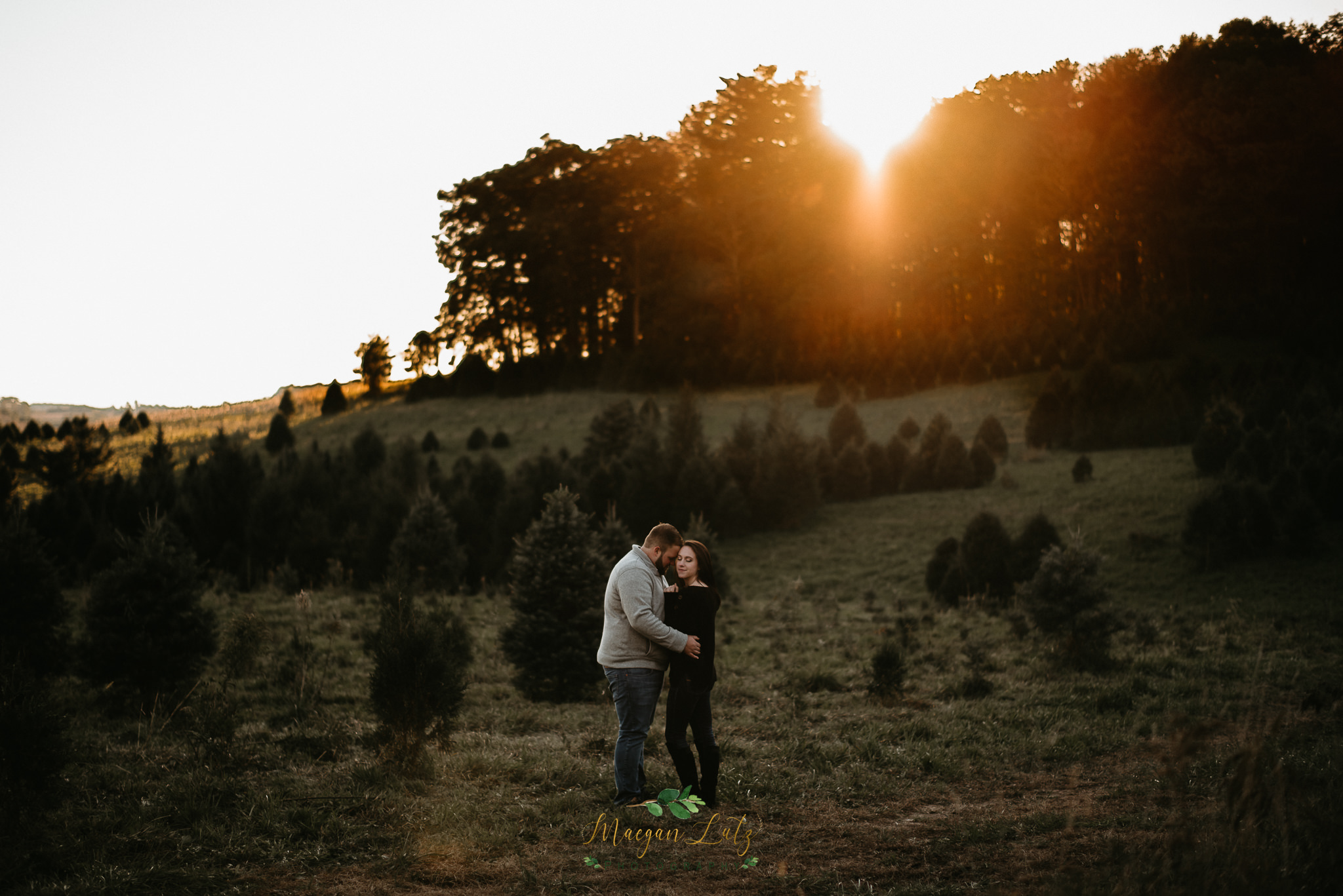 Poconos-NEPA-Wedding-Engagement-Photographer-session-at-Blue-Ridge-Estate-Vineyard-Winery-10.jpg