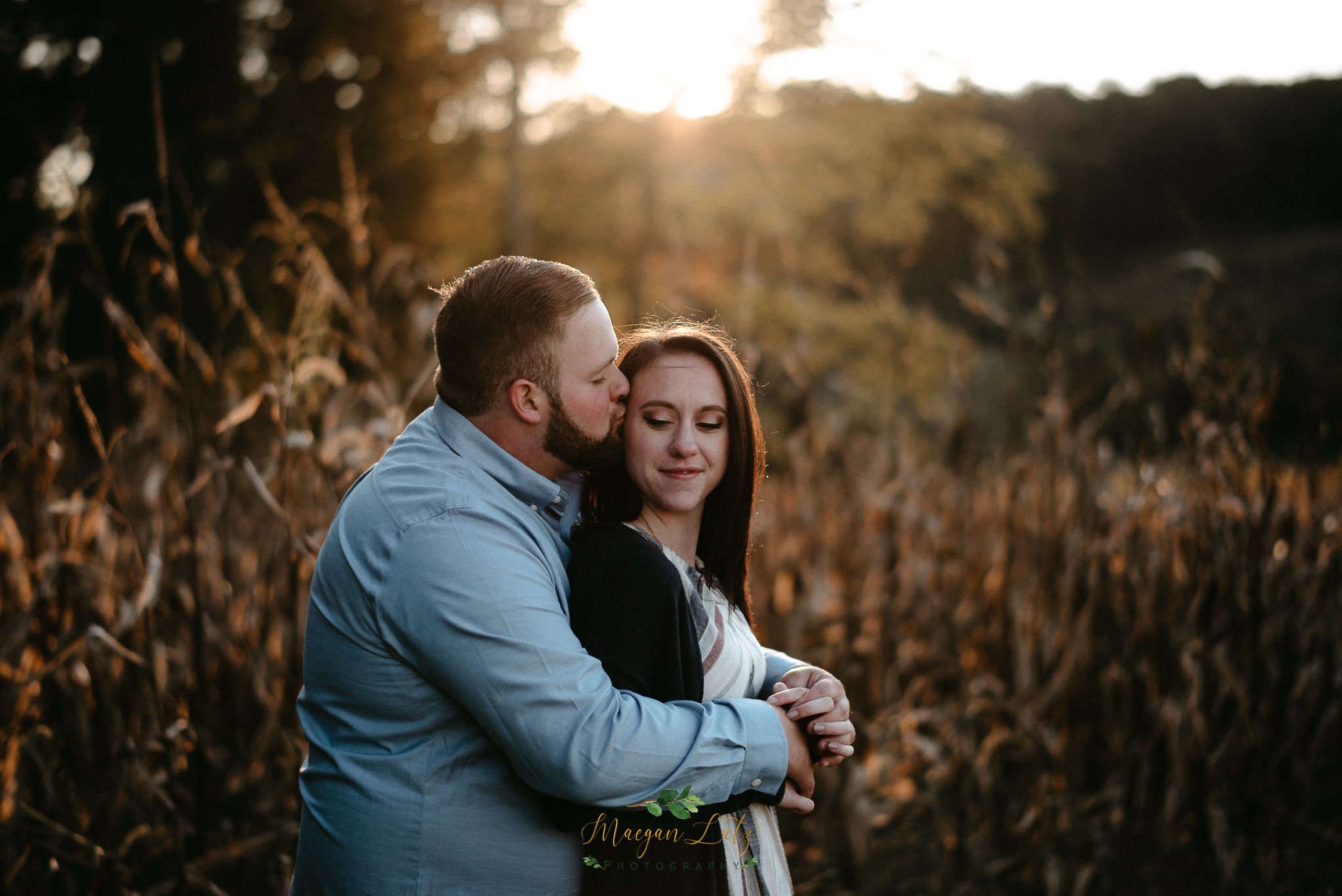 Poconos-NEPA-Wedding-Engagement-Photographer-session-at-Blue-Ridge-Estate-Vineyard-Winery-15.jpg