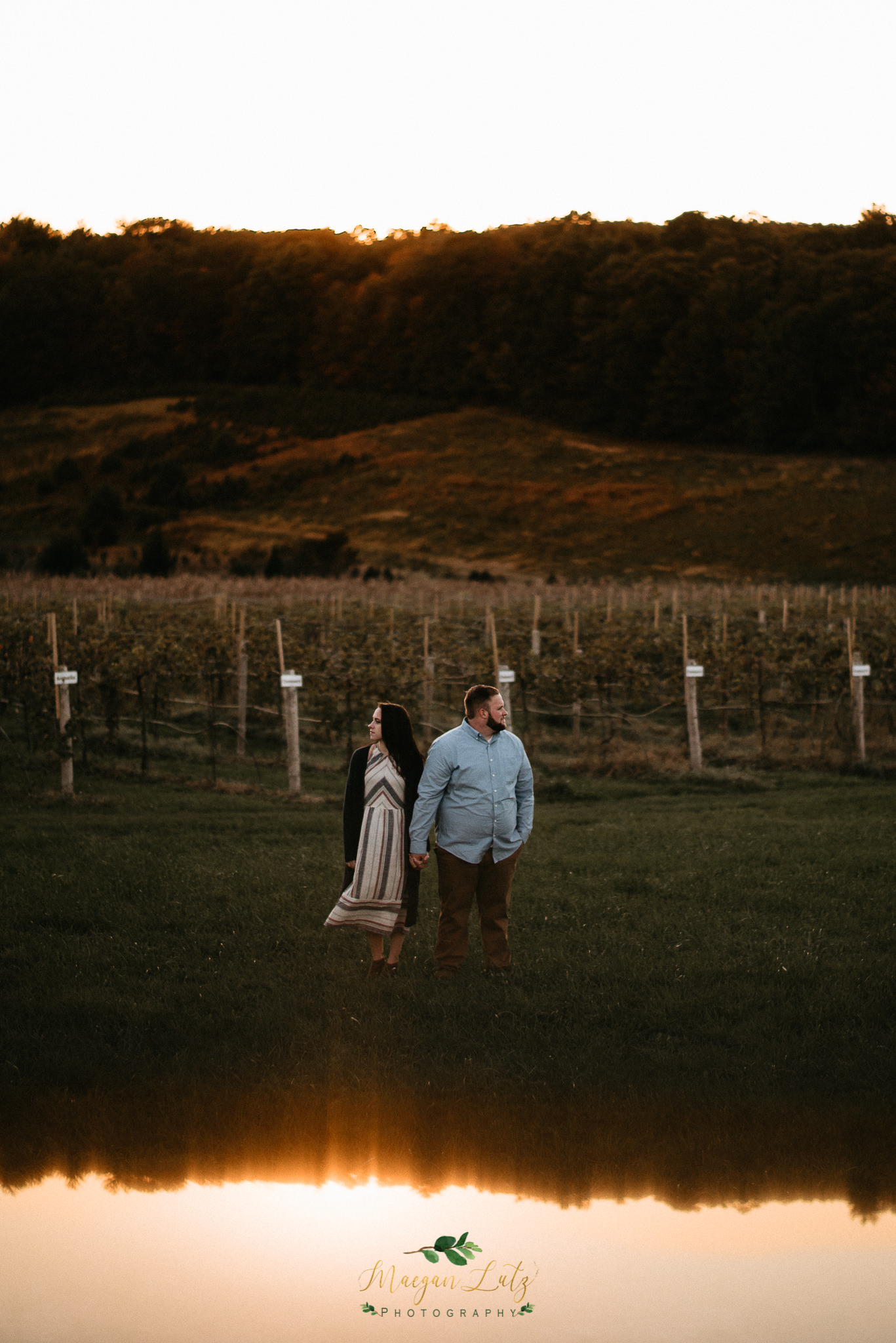 Poconos-NEPA-Wedding-Engagement-Photographer-session-at-Blue-Ridge-Estate-Vineyard-Winery-22.jpg