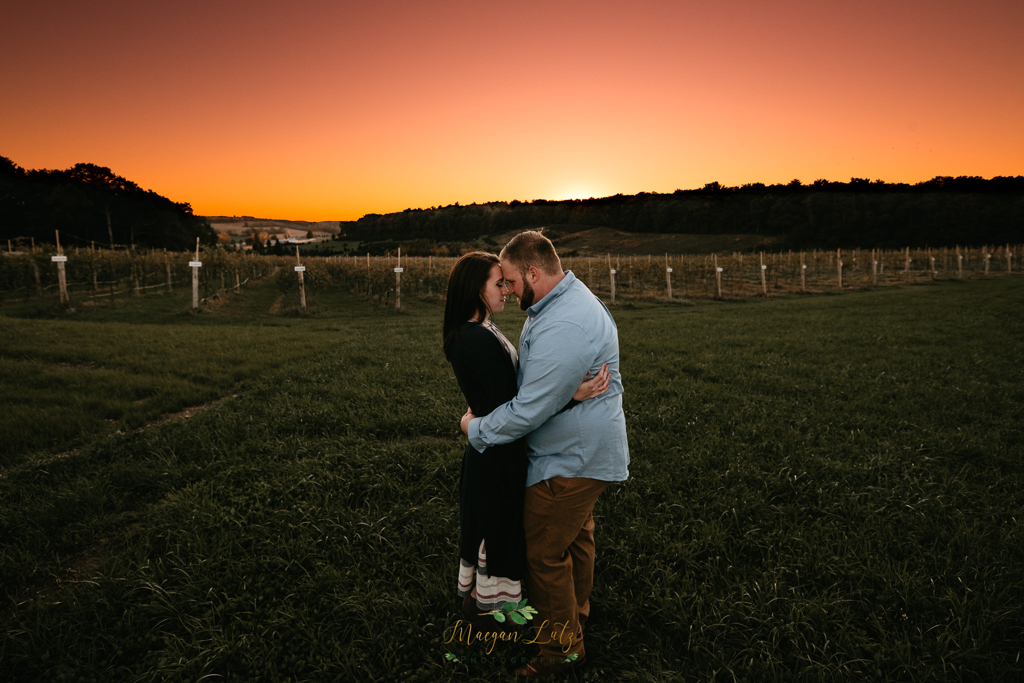 Poconos-NEPA-Wedding-Engagement-Photographer-session-at-Blue-Ridge-Estate-Vineyard-Winery-24.jpg