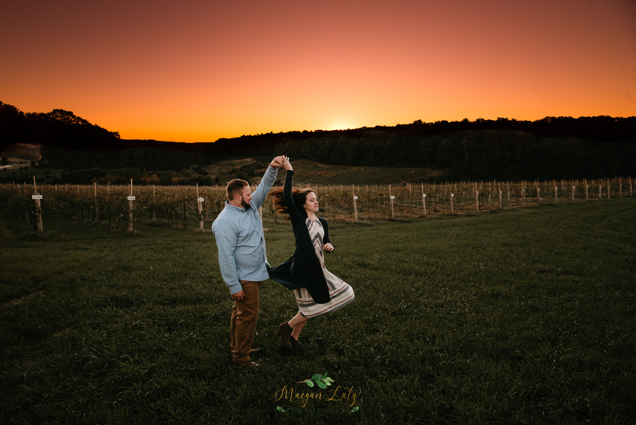 Poconos-NEPA-Wedding-Engagement-Photographer-session-at-Blue-Ridge-Estate-Vineyard-Winery-26.jpg