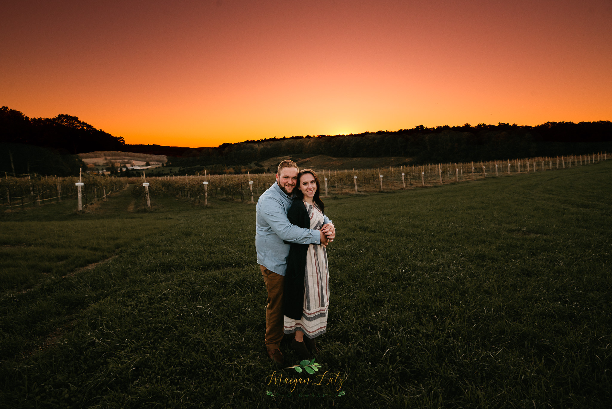 Poconos-NEPA-Wedding-Engagement-Photographer-session-at-Blue-Ridge-Estate-Vineyard-Winery-27.jpg