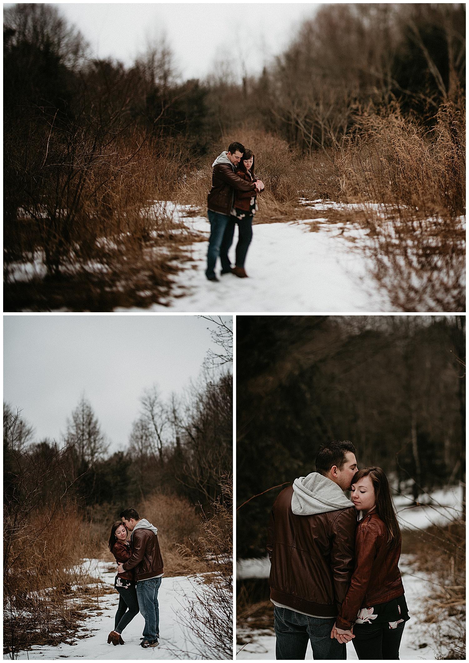 NEPA-wedding-photographer-in-Eastern-PA-in-Scranton-PA_0017.jpg