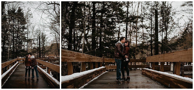 NEPA-wedding-photographer-in-Eastern-PA-in-Scranton-PA_0016.jpg