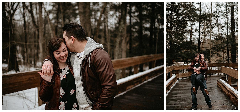 NEPA-wedding-photographer-in-Eastern-PA-in-Scranton-PA_0015.jpg