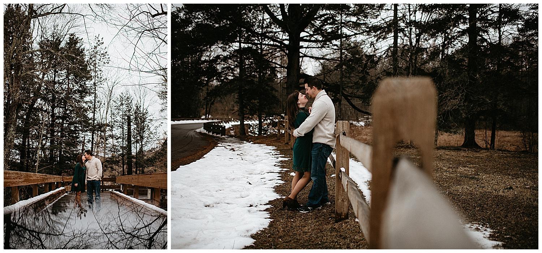 NEPA-wedding-photographer-in-Eastern-PA-in-Scranton-PA_0012.jpg
