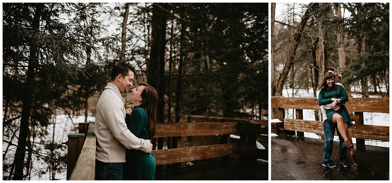 NEPA-wedding-photographer-in-Eastern-PA-in-Scranton-PA_0010.jpg