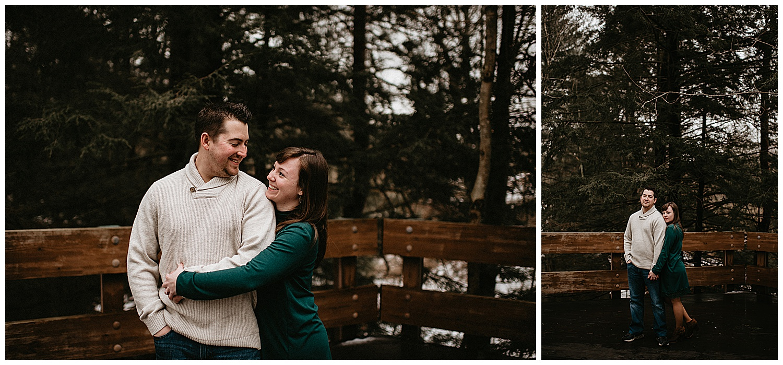 NEPA-wedding-photographer-in-Eastern-PA-in-Scranton-PA_0007.jpg