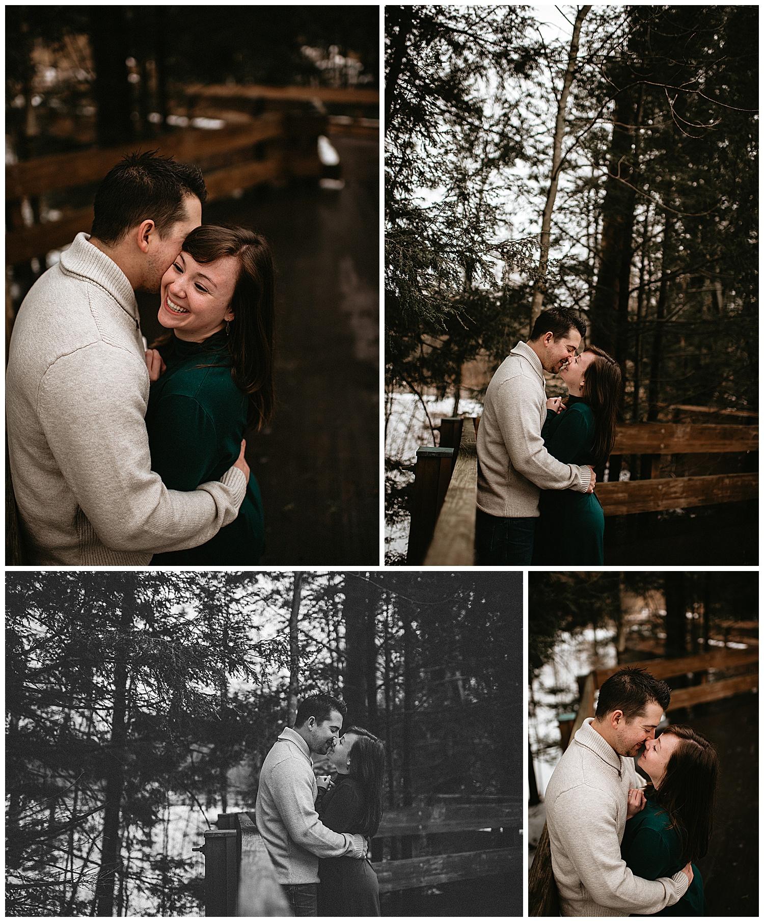 NEPA-wedding-photographer-in-Eastern-PA-in-Scranton-PA_0008.jpg