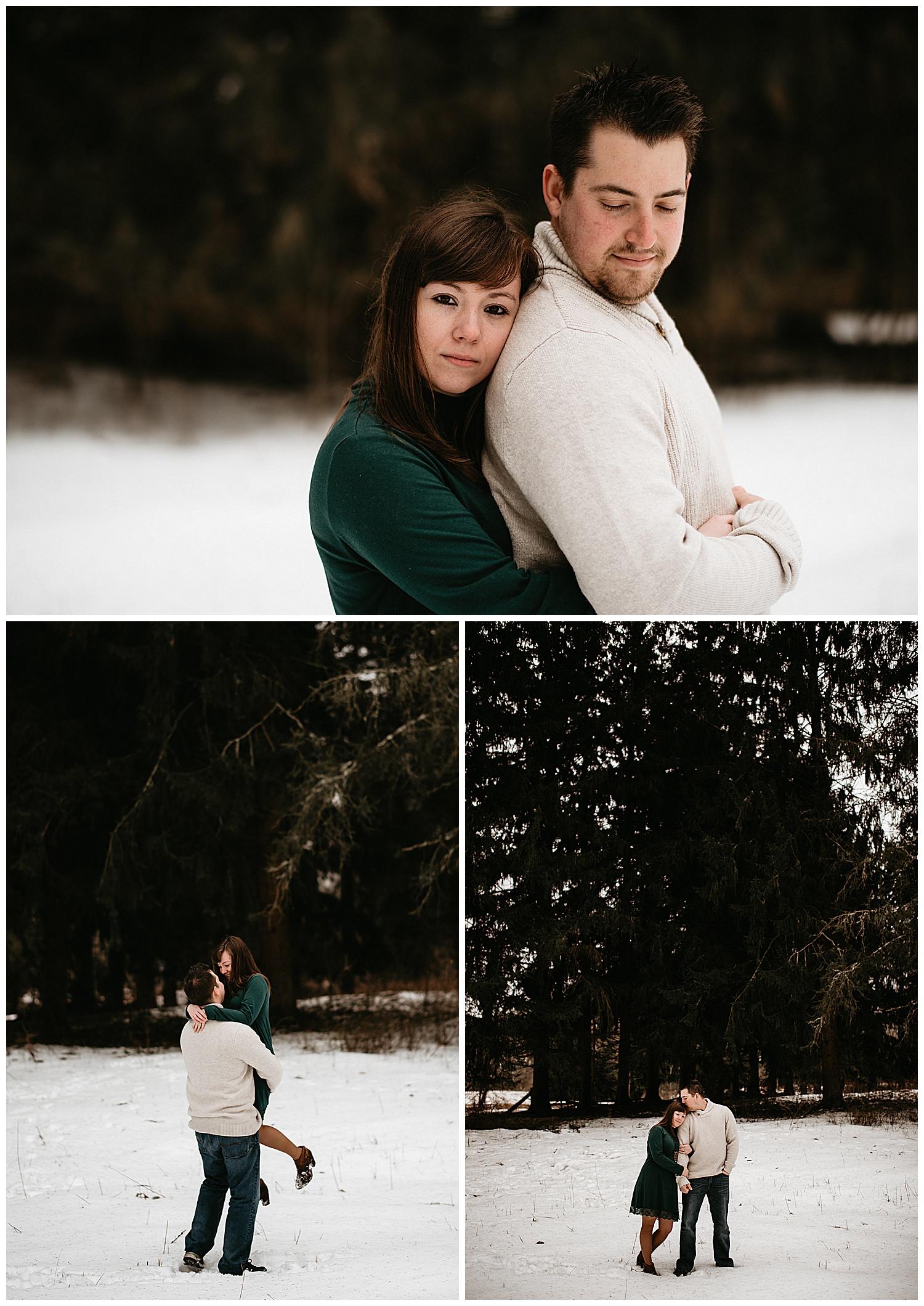 NEPA-wedding-photographer-in-Eastern-PA-in-Scranton-PA_0005.jpg
