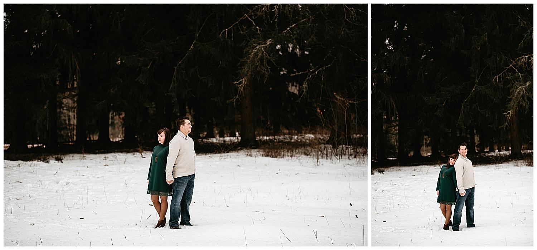 NEPA-wedding-photographer-in-Eastern-PA-in-Scranton-PA_0003.jpg
