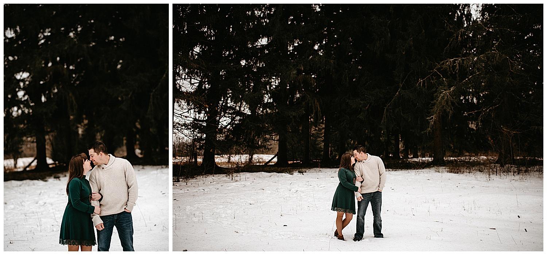 NEPA-wedding-photographer-in-Eastern-PA-in-Scranton-PA_0002.jpg