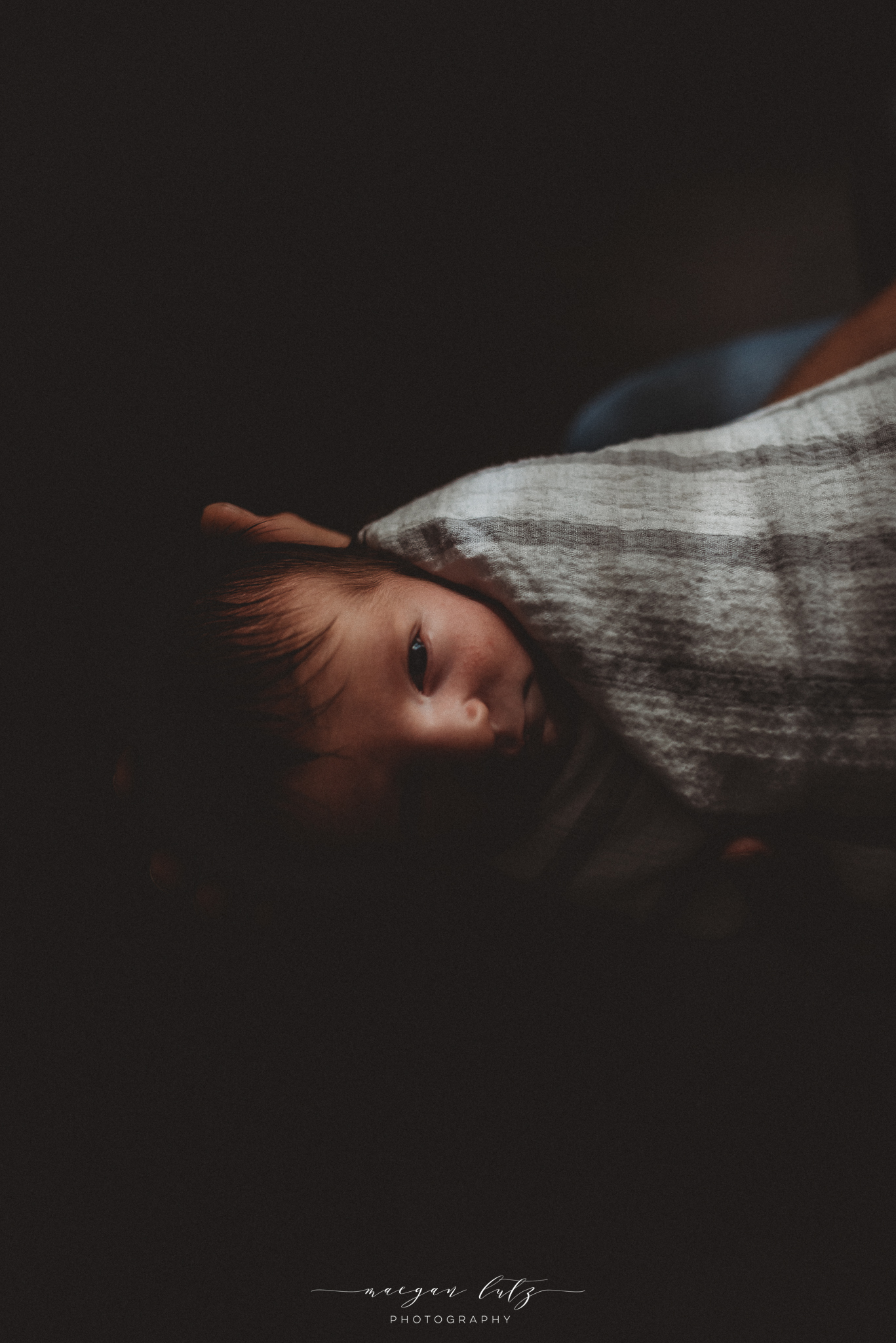 NEPA-Mountain-Top-Newborn-Photographer-in-Scranton-PA-35.jpg